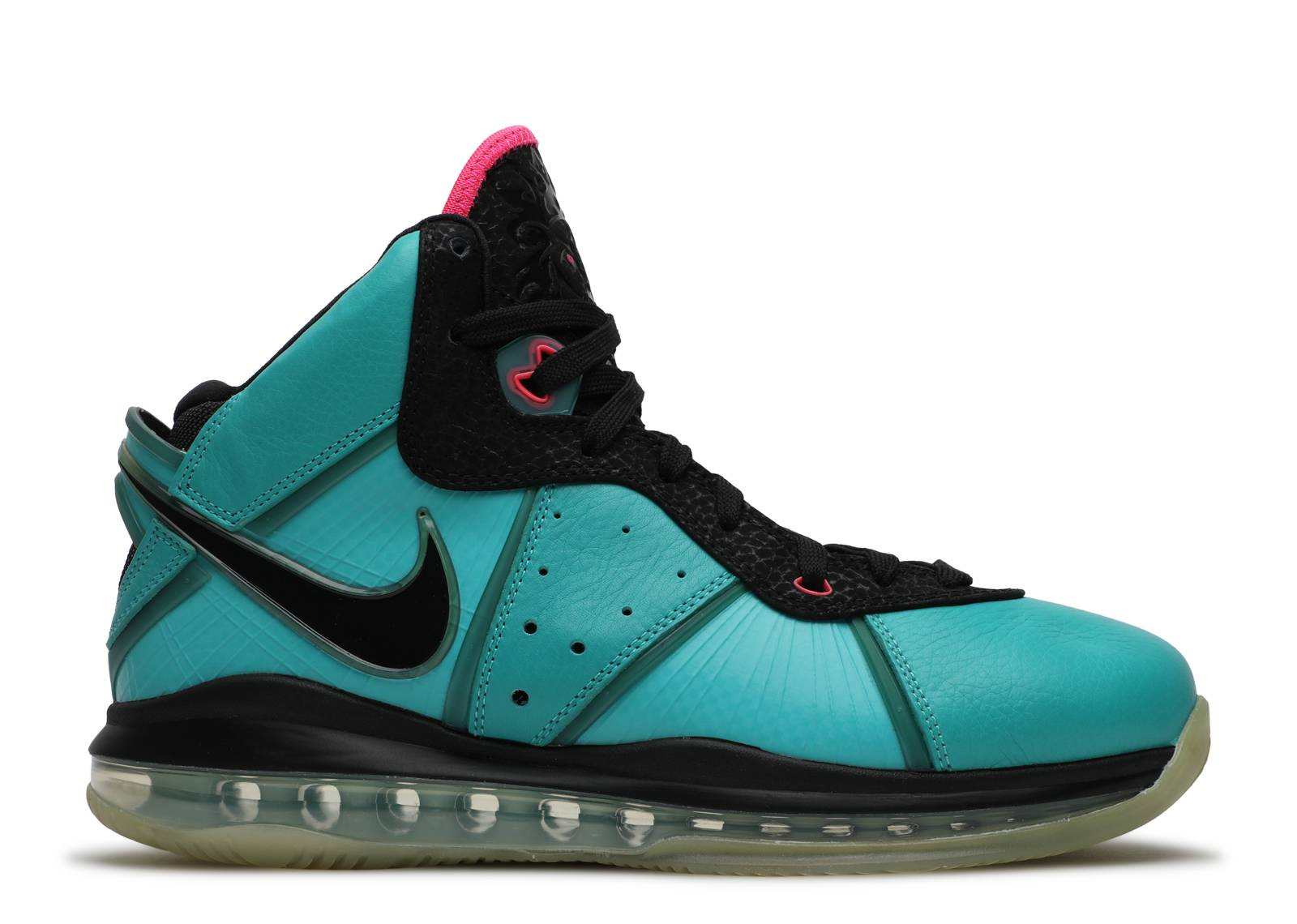 "lebron 8 ""south beach"""