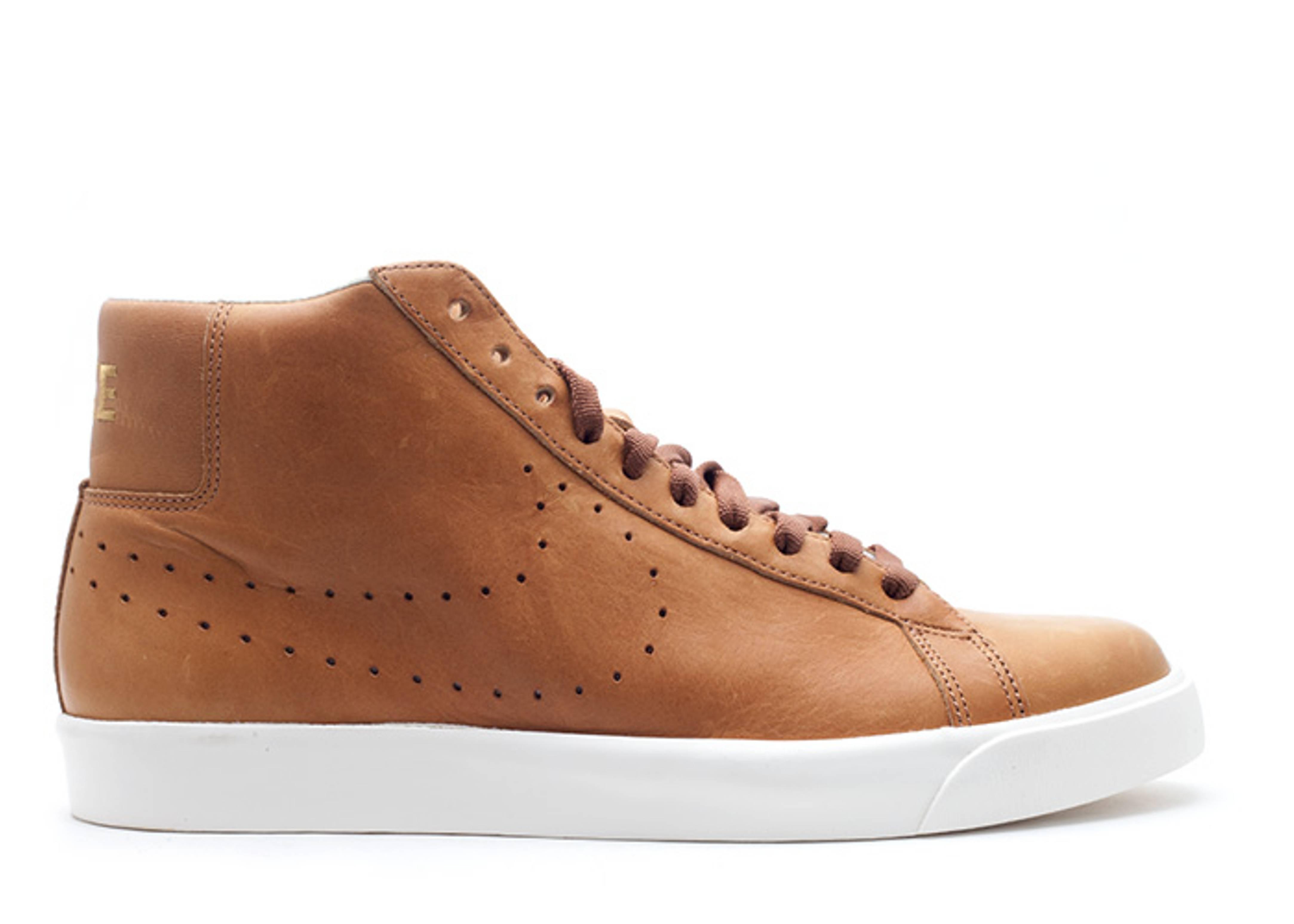 Nike Blazer Suprême Mi Tza Boutique en ligne 0dEs10K