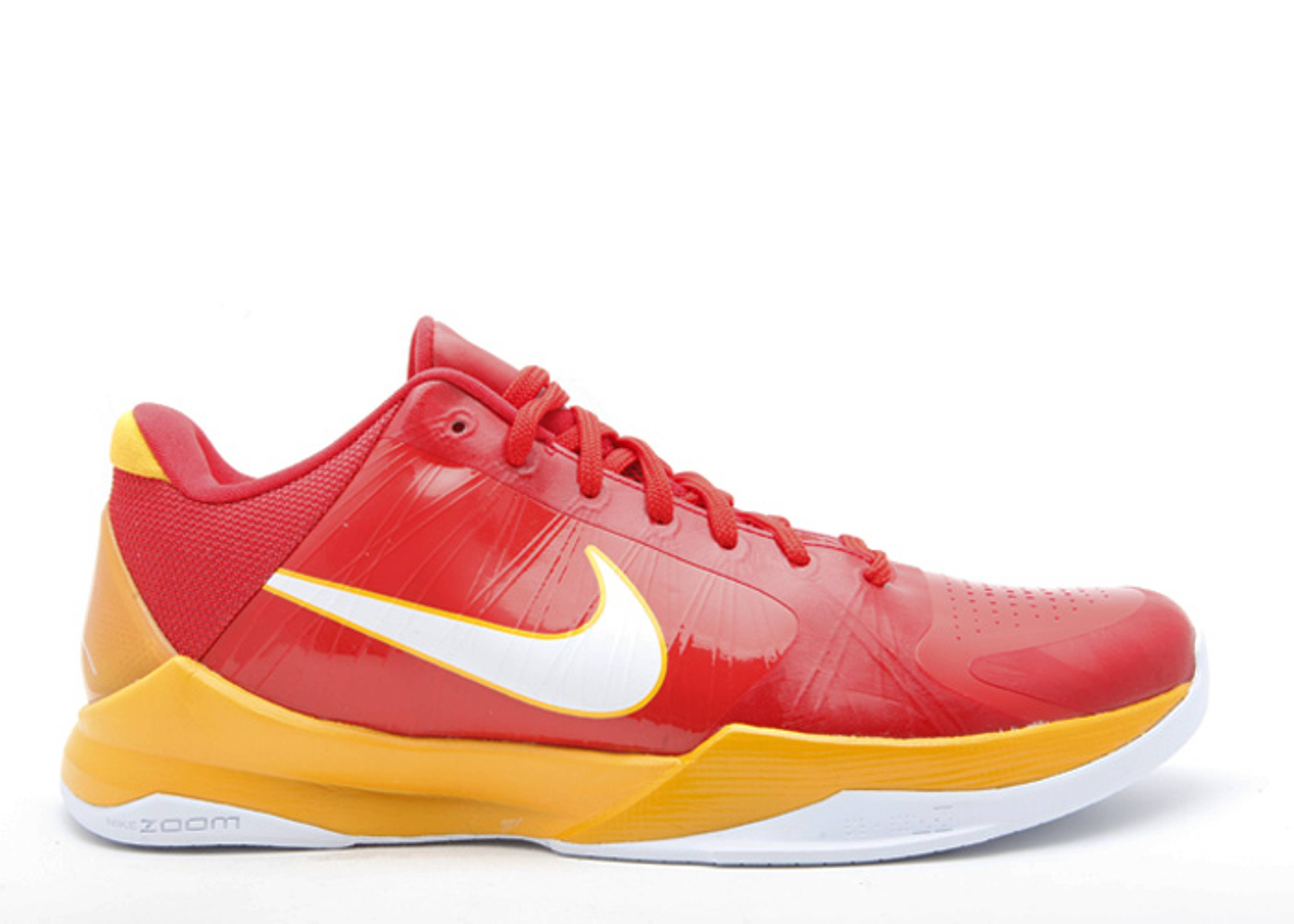 best loved 494ee 4eaa0 ... China nike. zoom kobe 5 ...