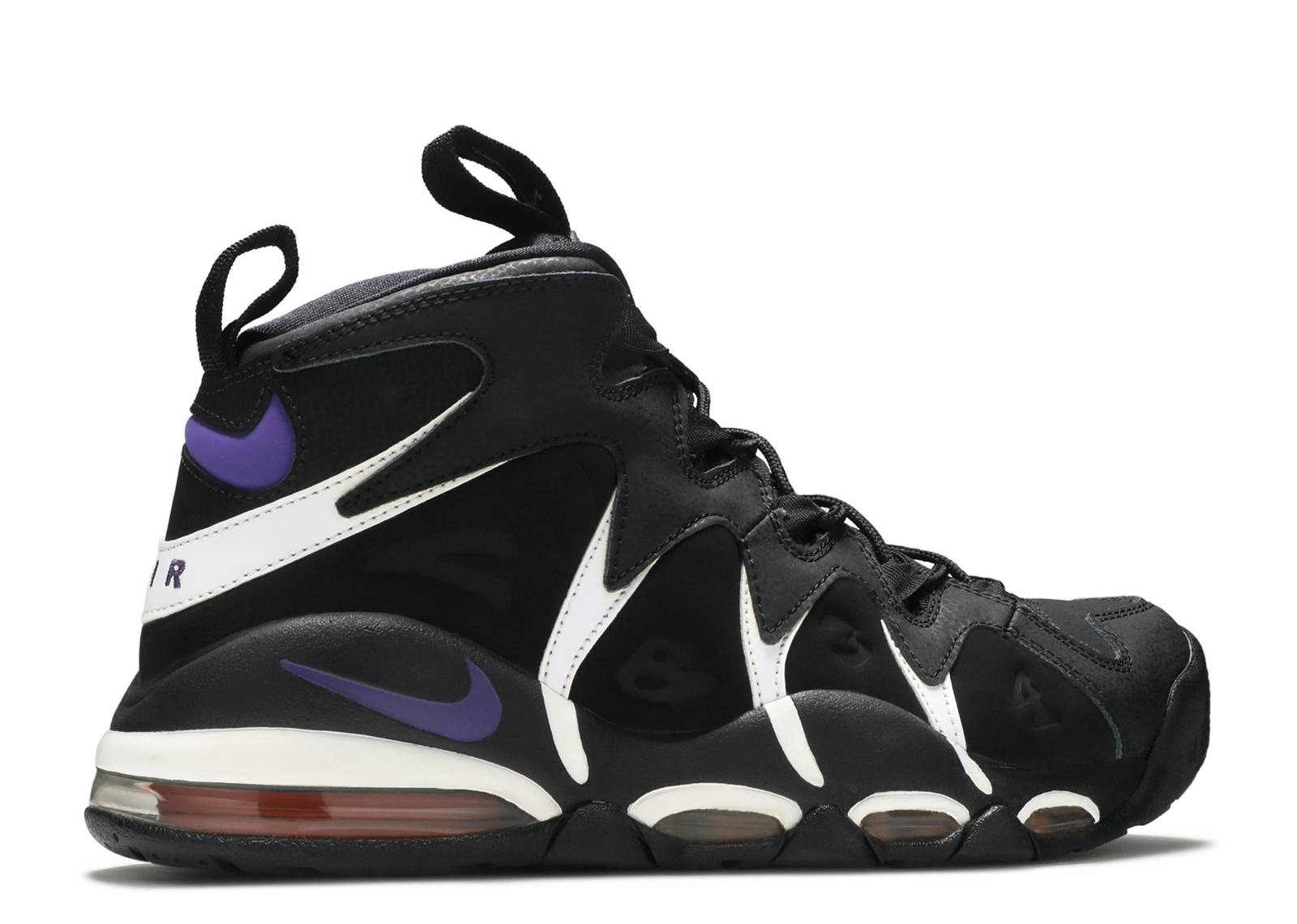 e4d8ce56682a ... italy air max cb34 nike 414243 002 black club purple tm orng blk flight  club 943bf
