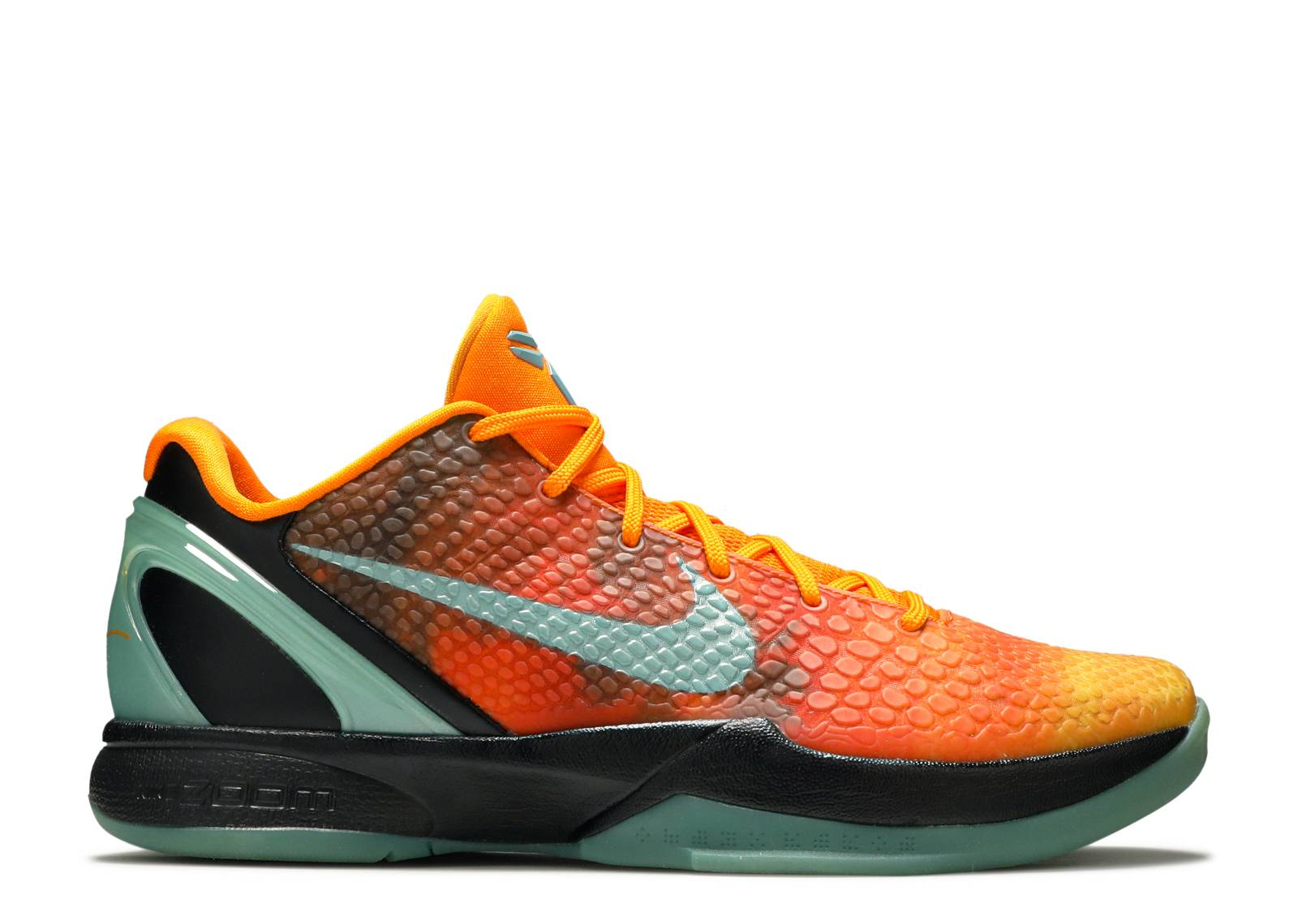 "zoom kobe 6 all-star ""orange county"""