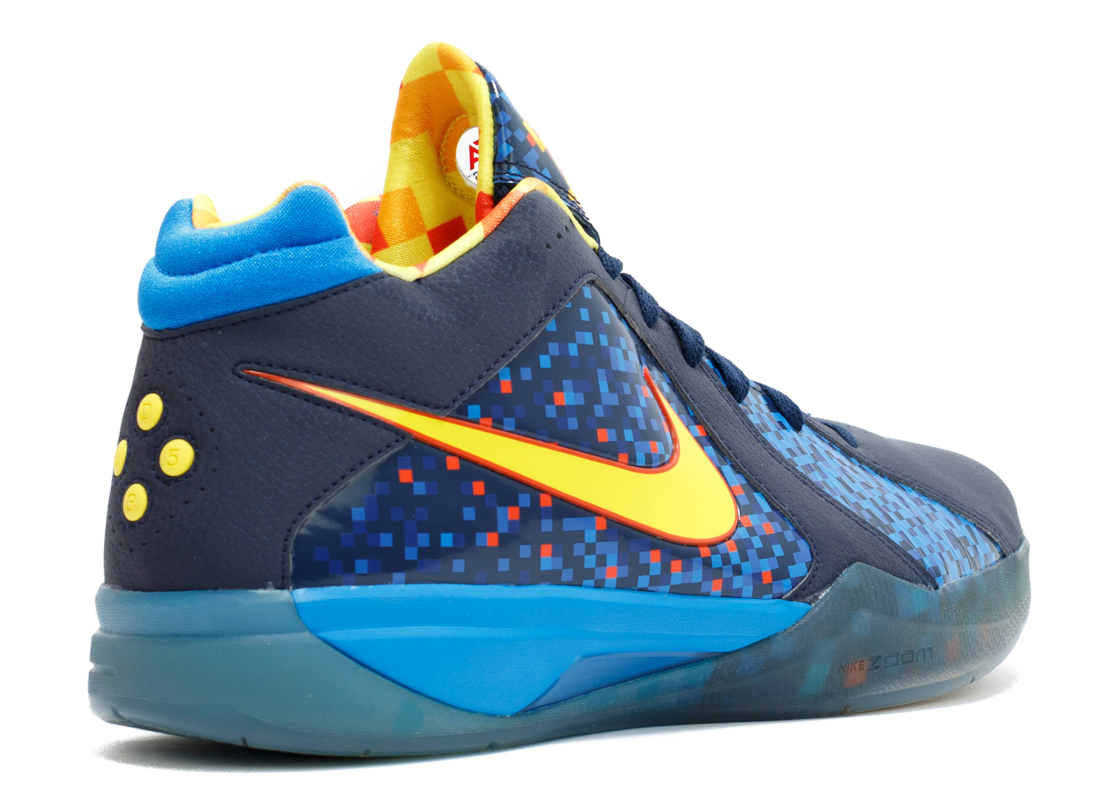 nike kd 3 for sale