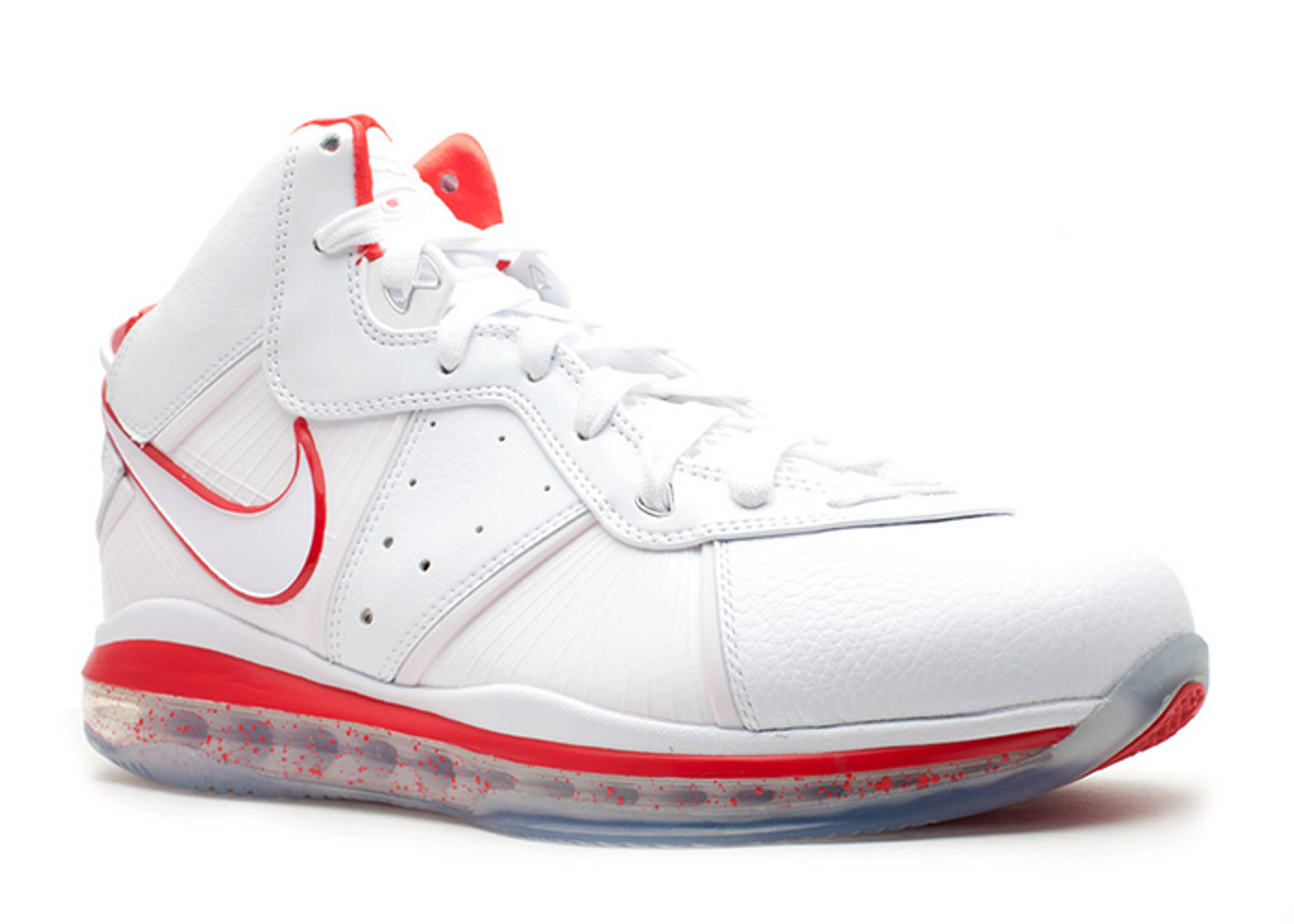 e428265d8be0 Buy 2 OFF ANY lebron 8 red and white CASE AND GET 70% OFF!