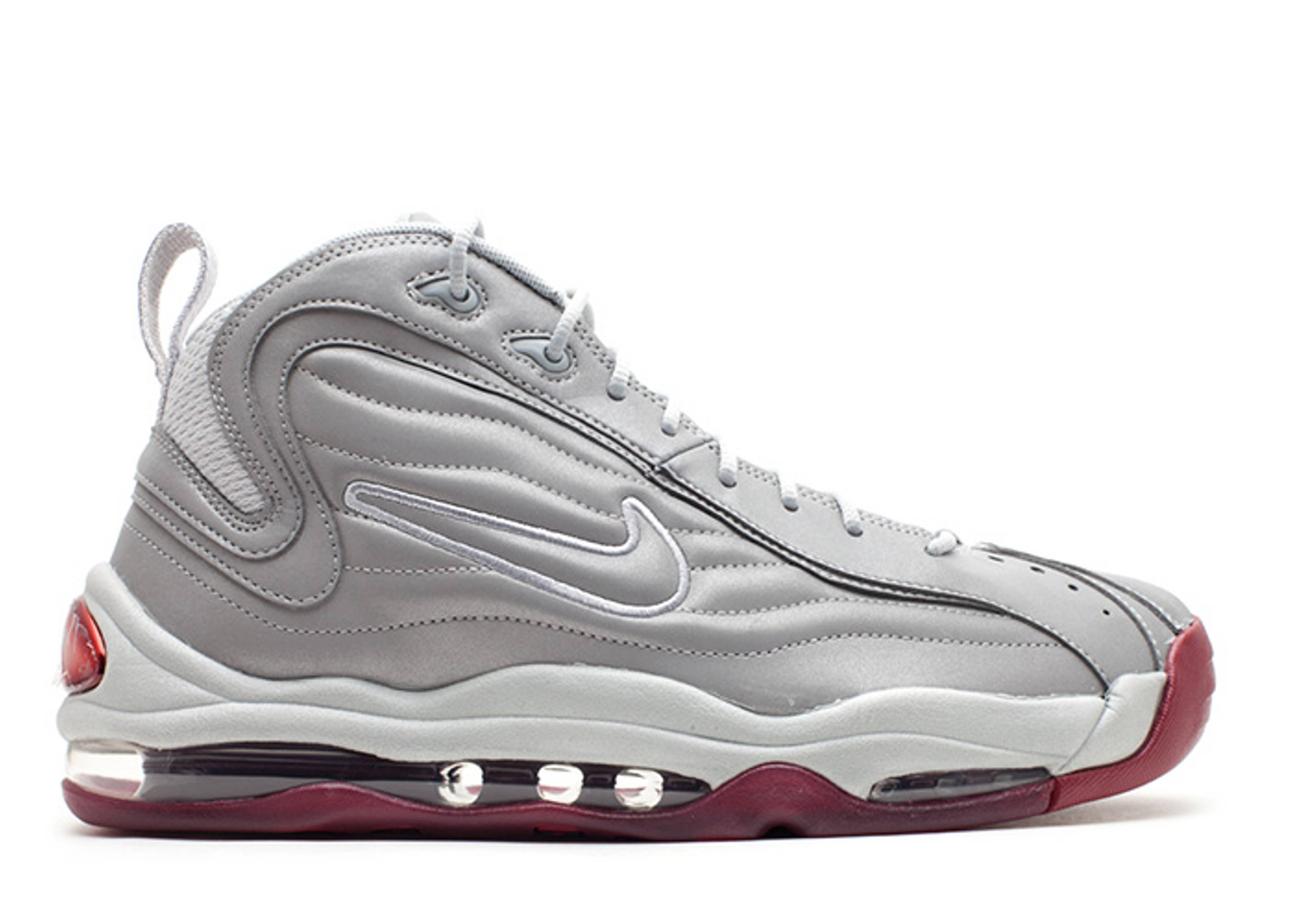 """air total max uptempo """"3m attack pack"""""""