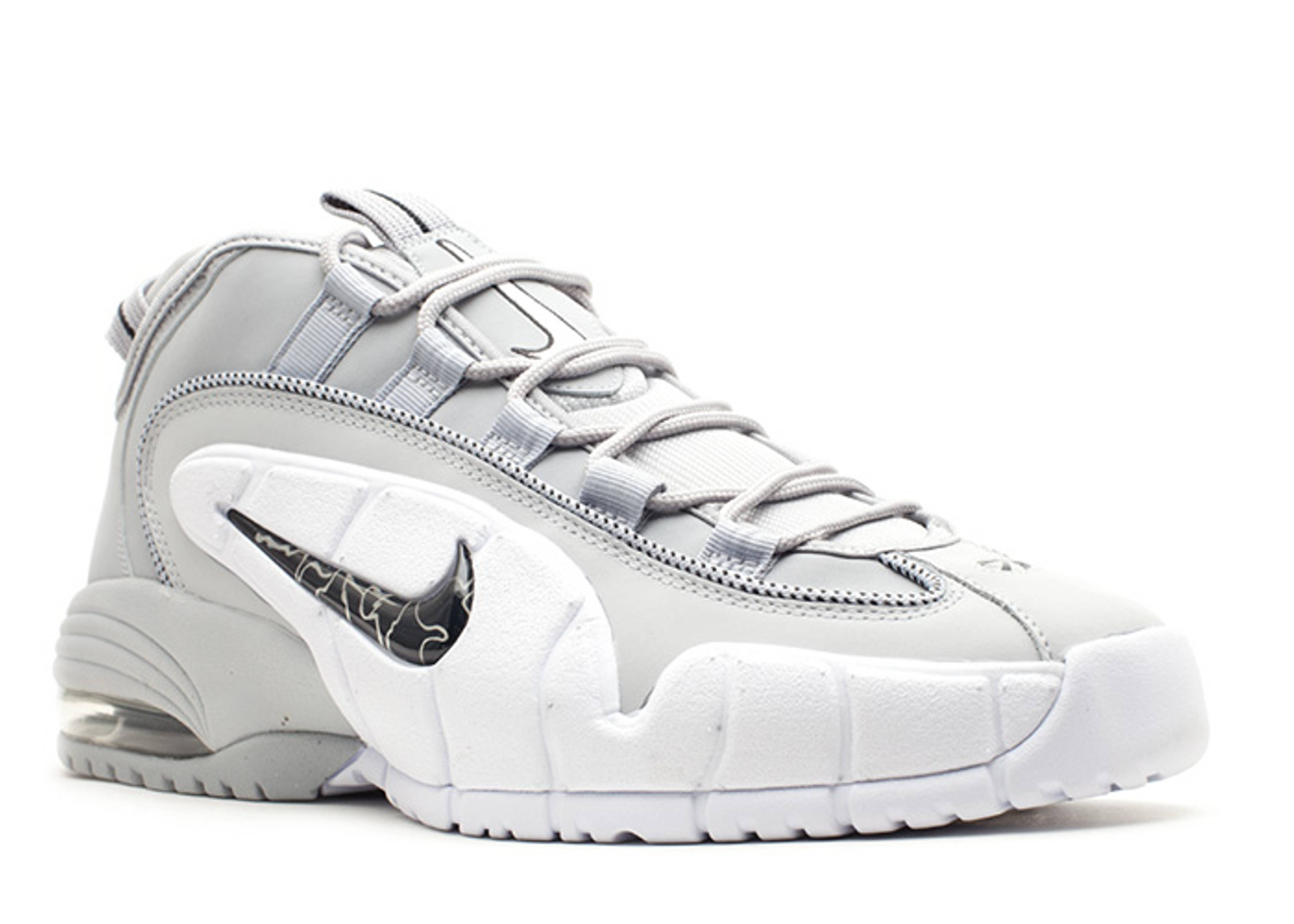 best loved bd8ab ed9c6 air max penny