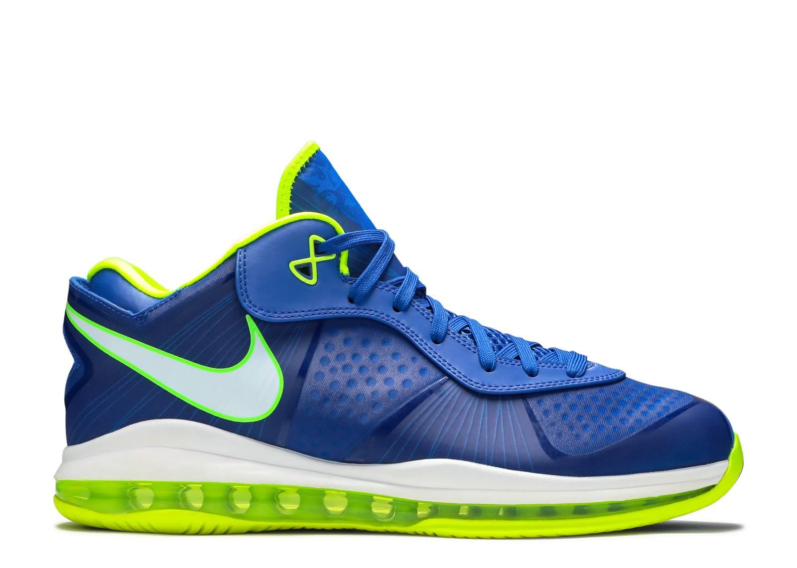 lebron 8 shoes. lebron 8 v/2 low \ shoes