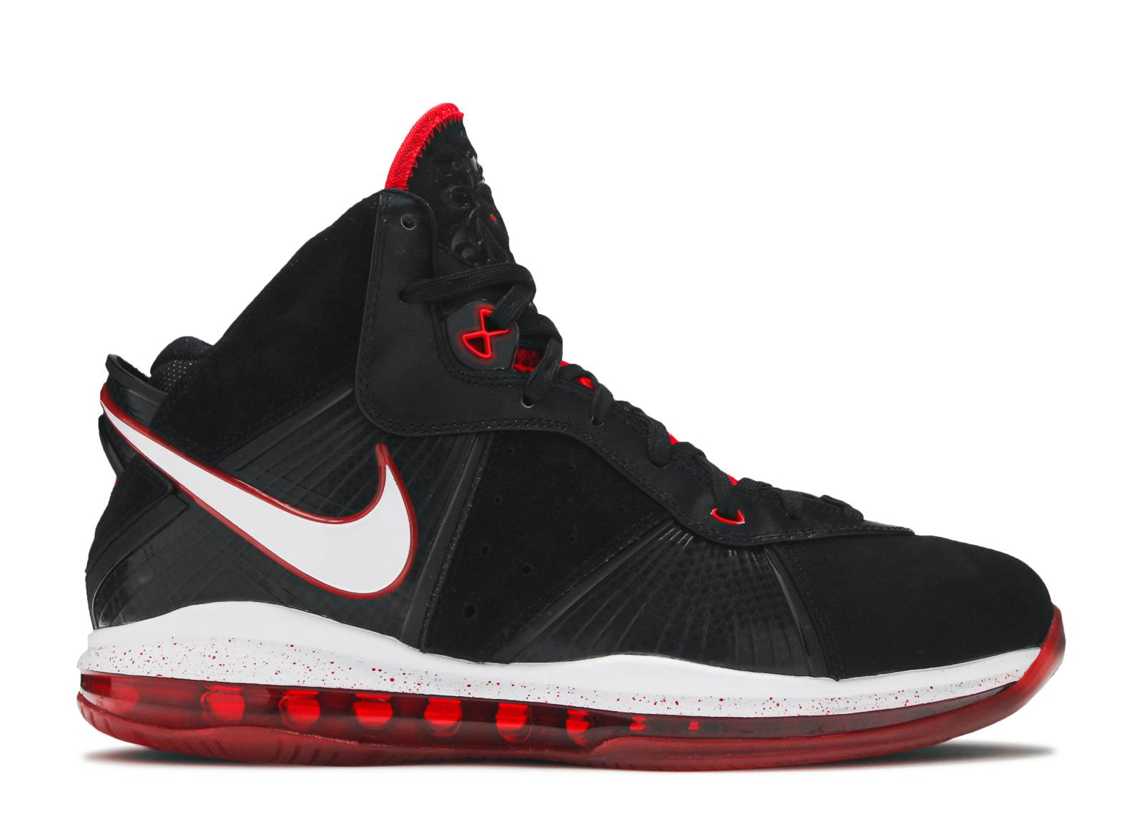 Buy Nike Sports Running Shoes Online Nike Air Max LeBron 8