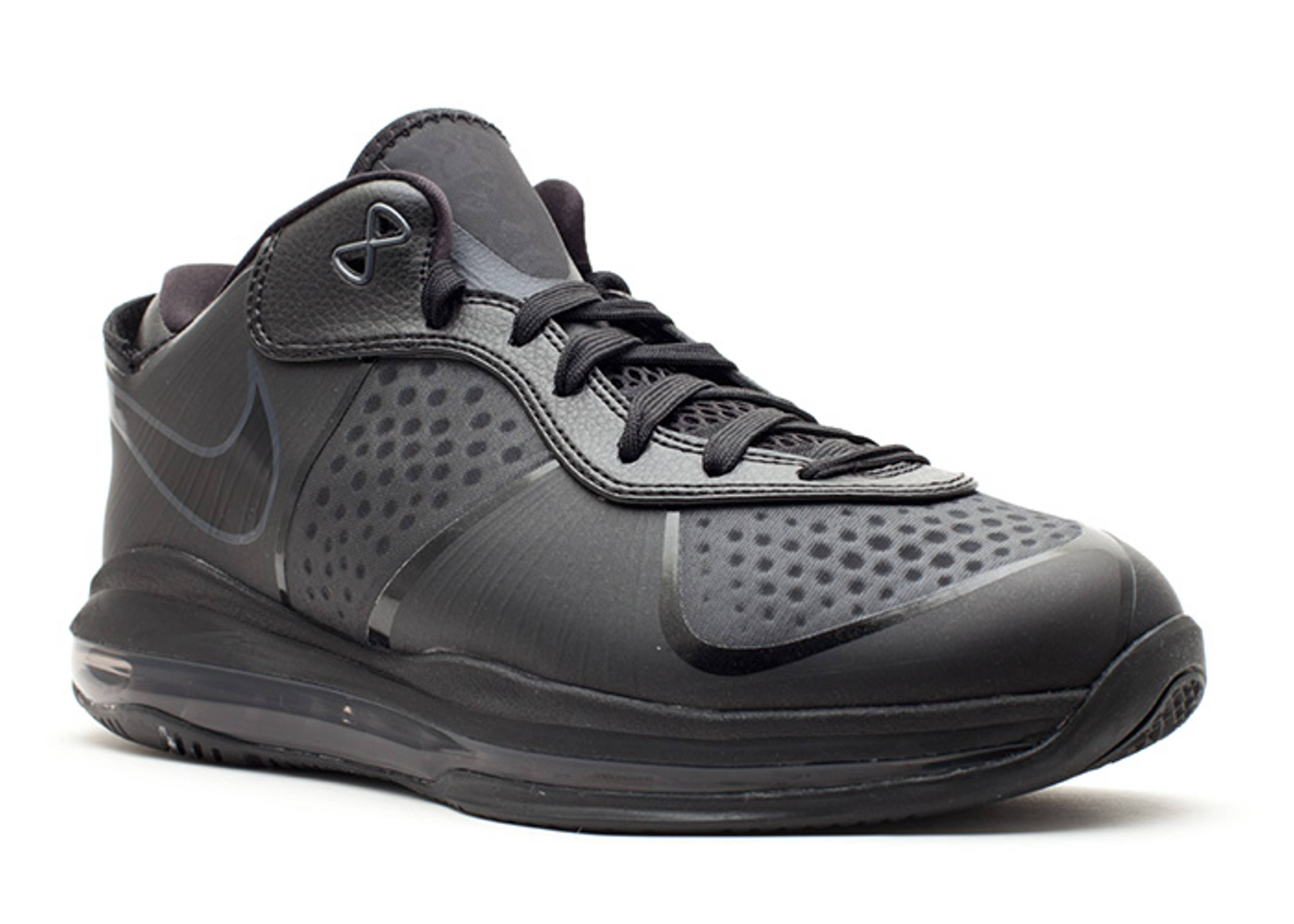 lebron 8 low. lebron 8 v/2 low \ e