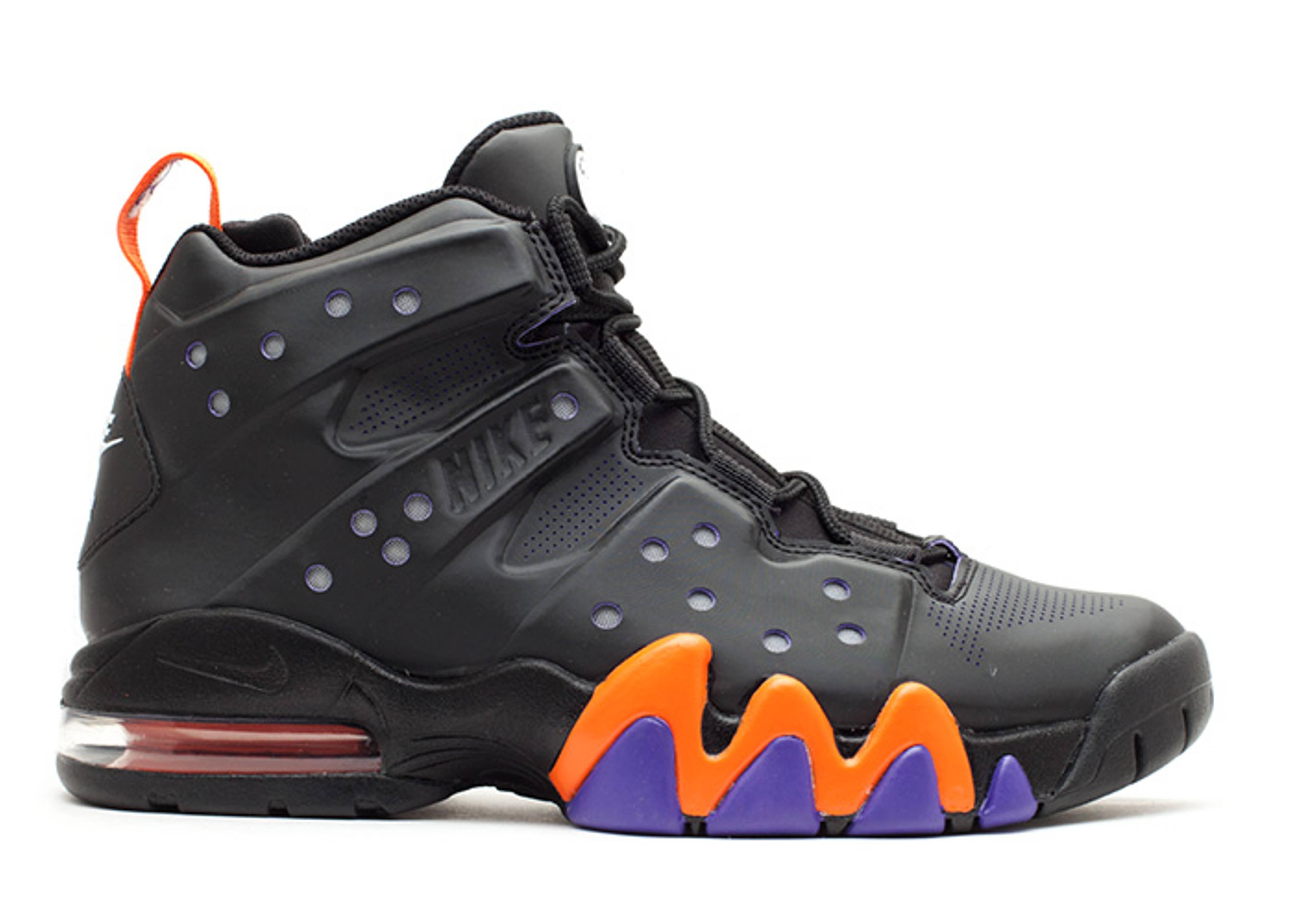 separation shoes 3f24f 5c617 Air Max Barkley