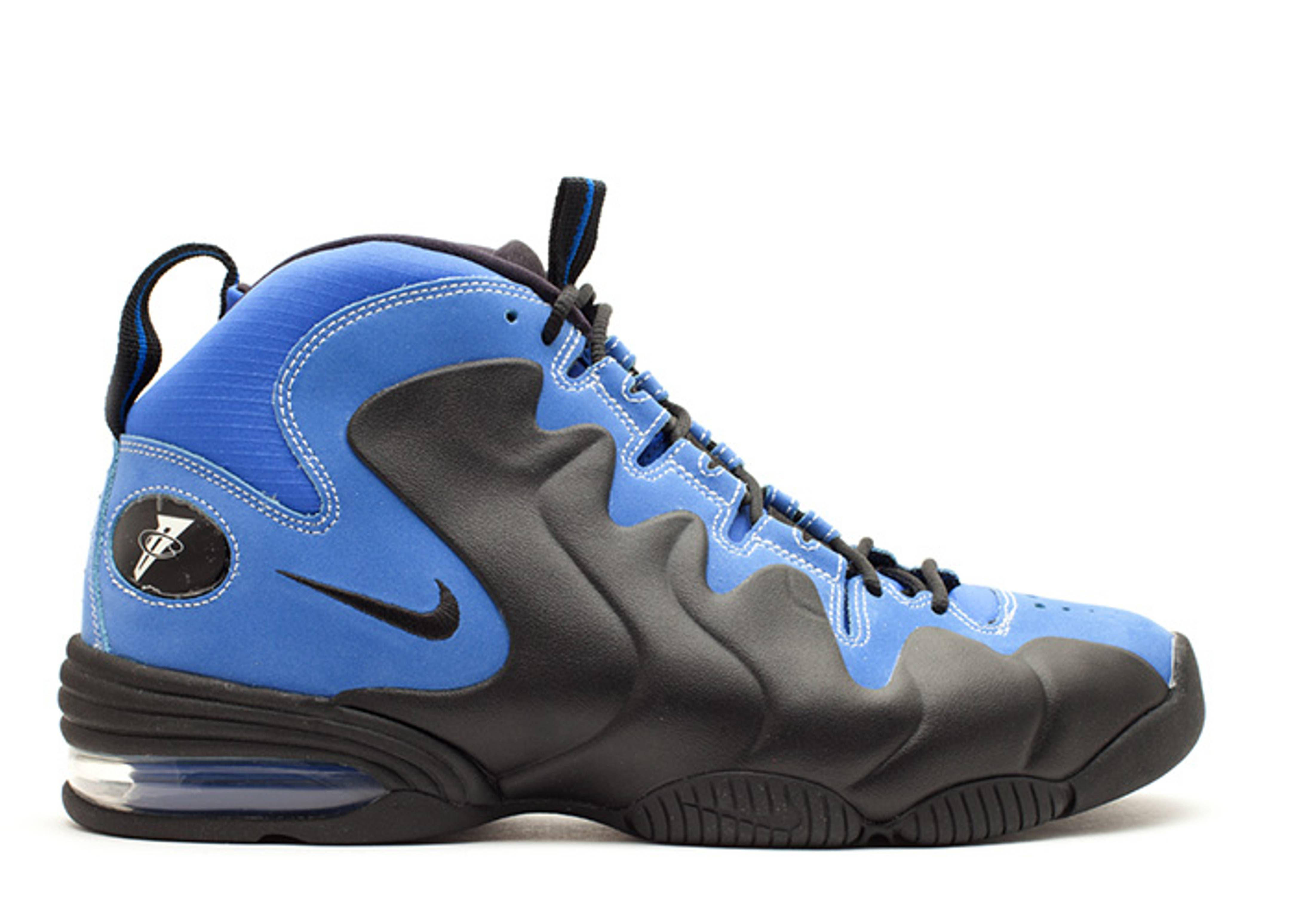air penny 3 hoh