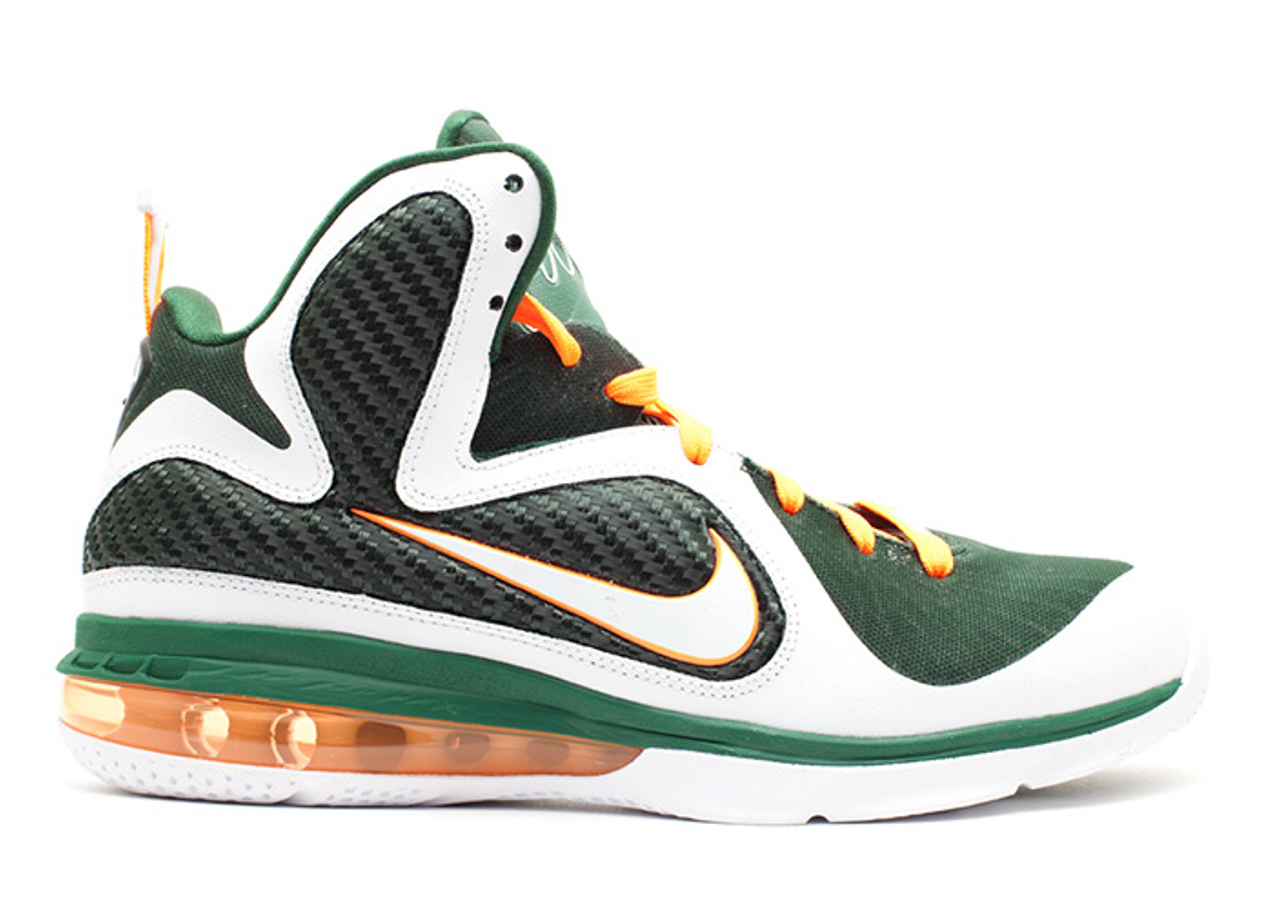 newest collection 6fa3b 4d5a8 Lebron 9