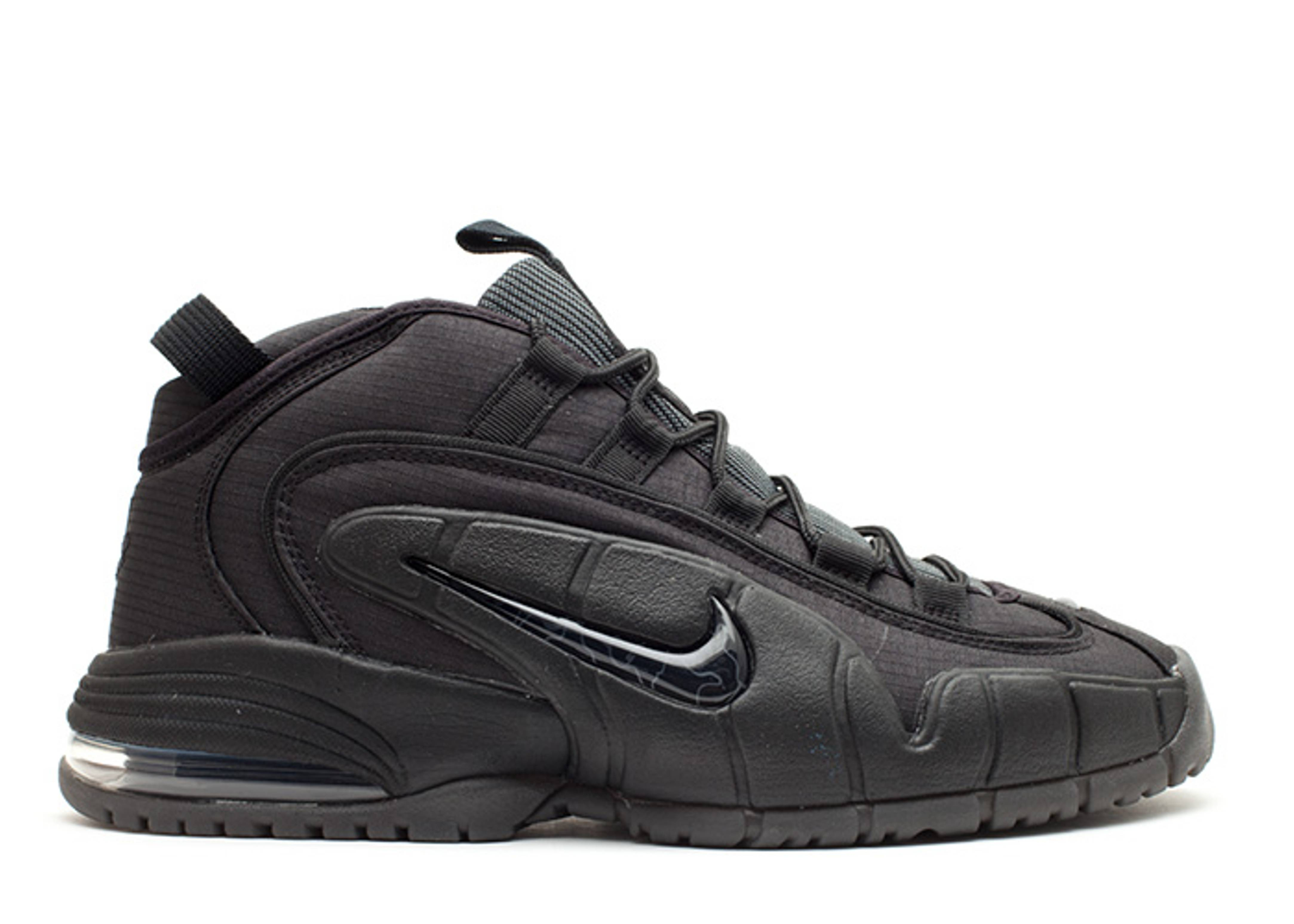 air max penny 05 hoh