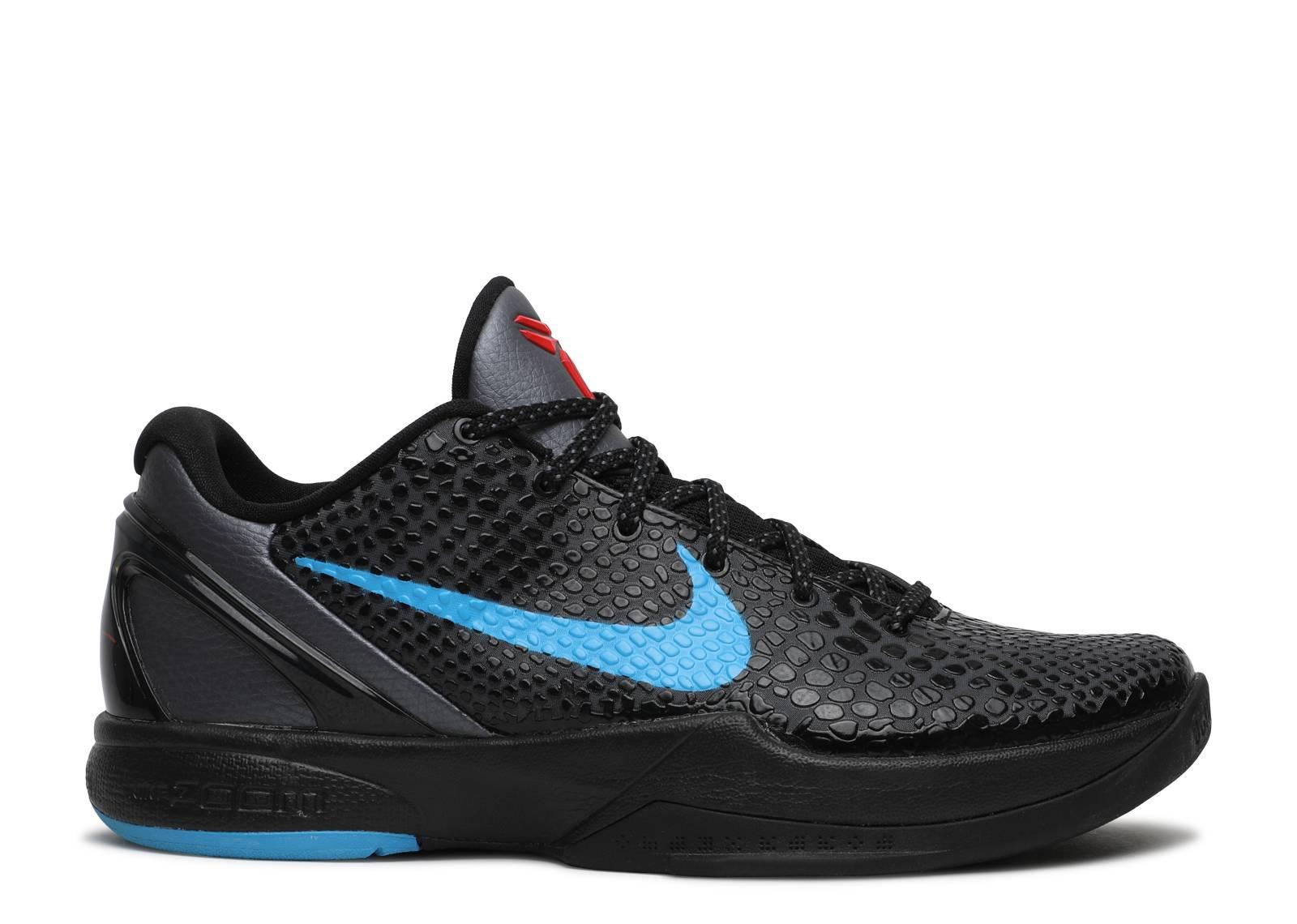 separation shoes b4113 21168 clearance nike kobe 6 grey 79881 f7c9a