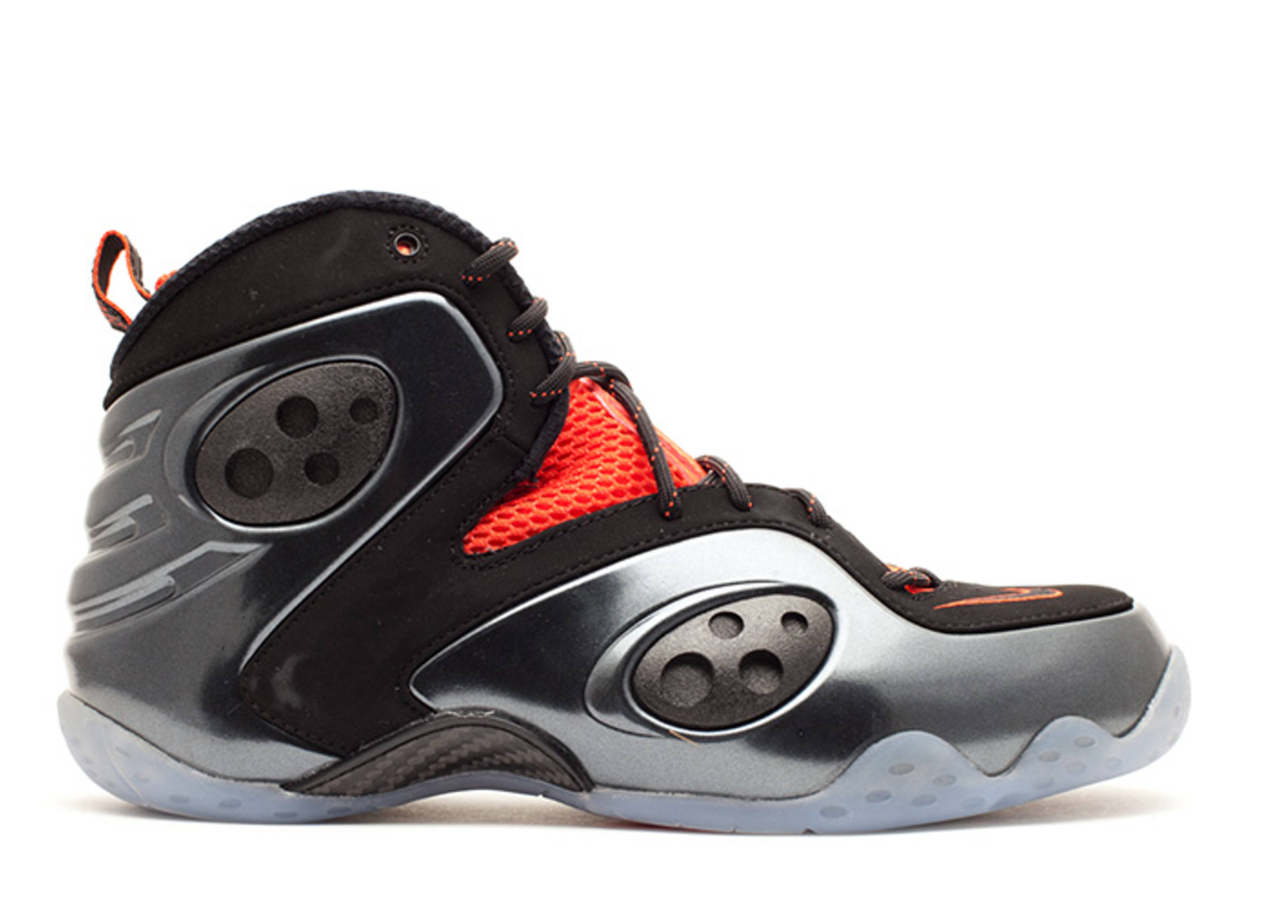 zoom rookie hoh