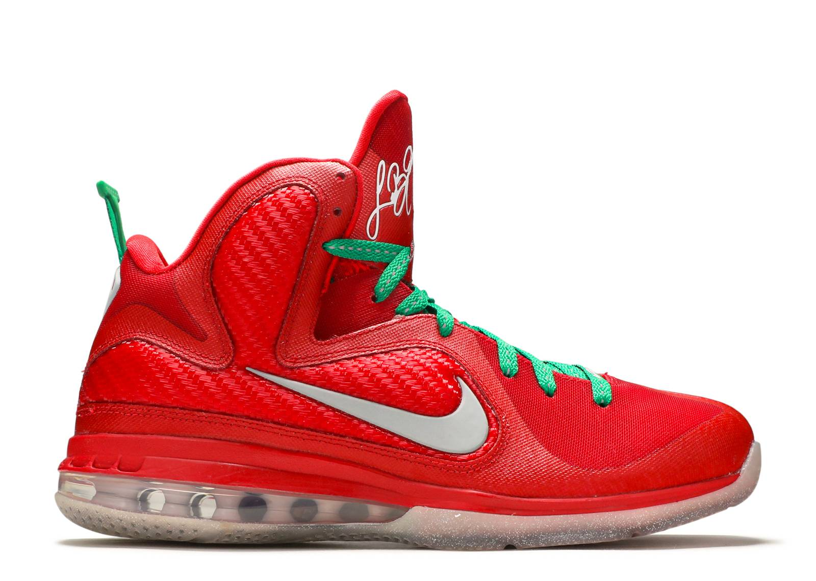 huge selection of be133 42595 lebron 9