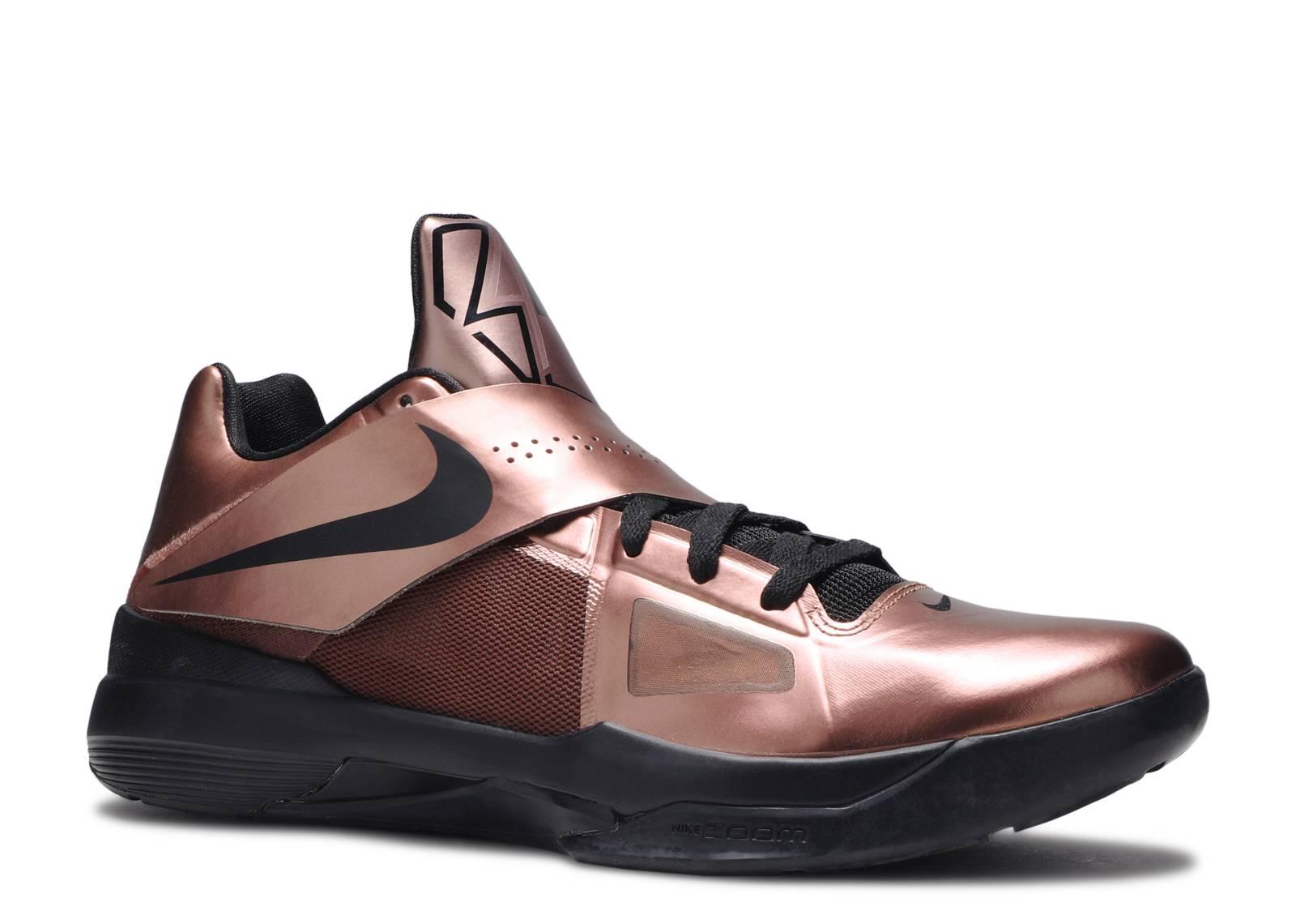 kd 4 bronze