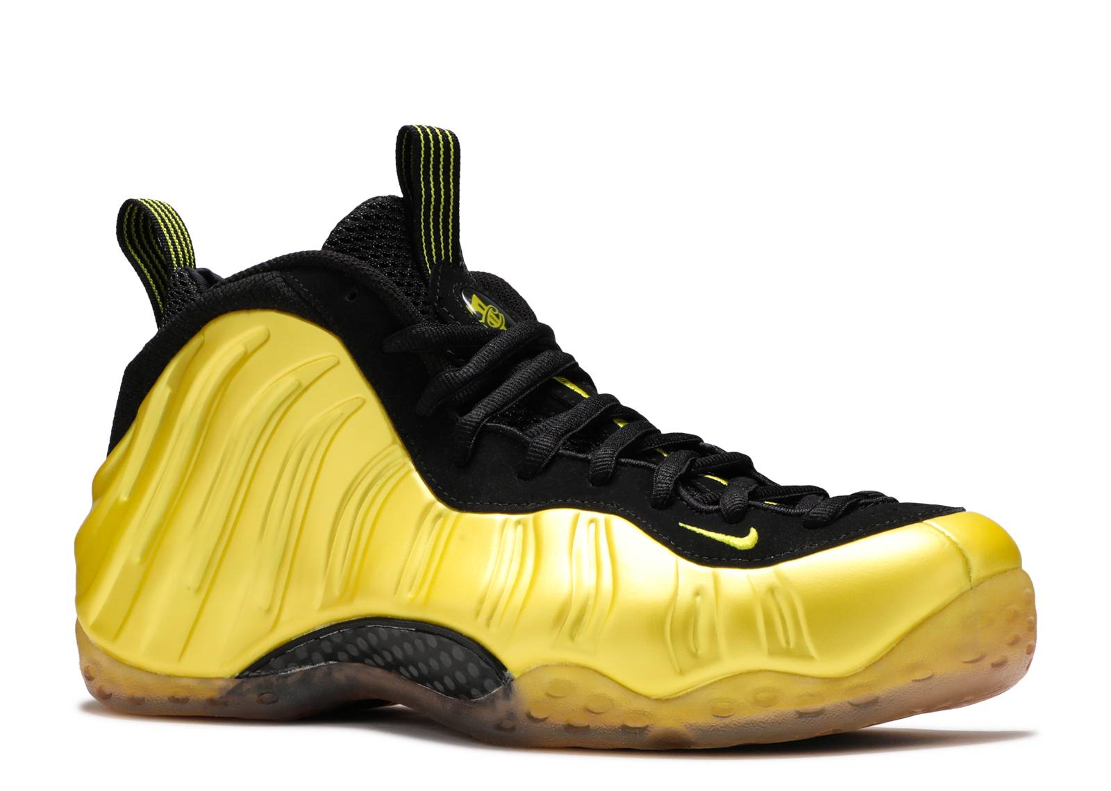 7e8677f0005e0 Air Foamposite One