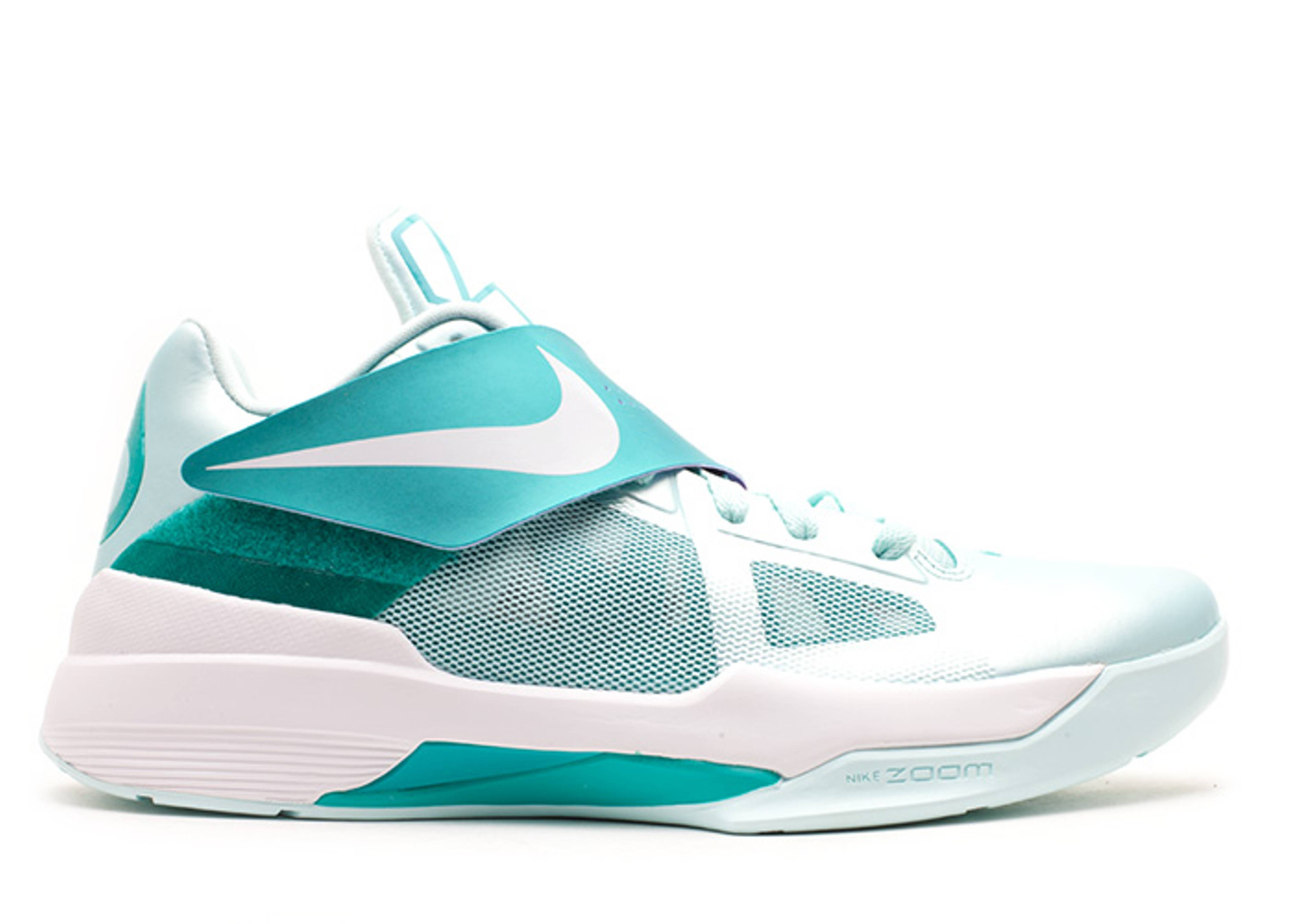 "Zoom KD 4 'Easter' ""easter"""