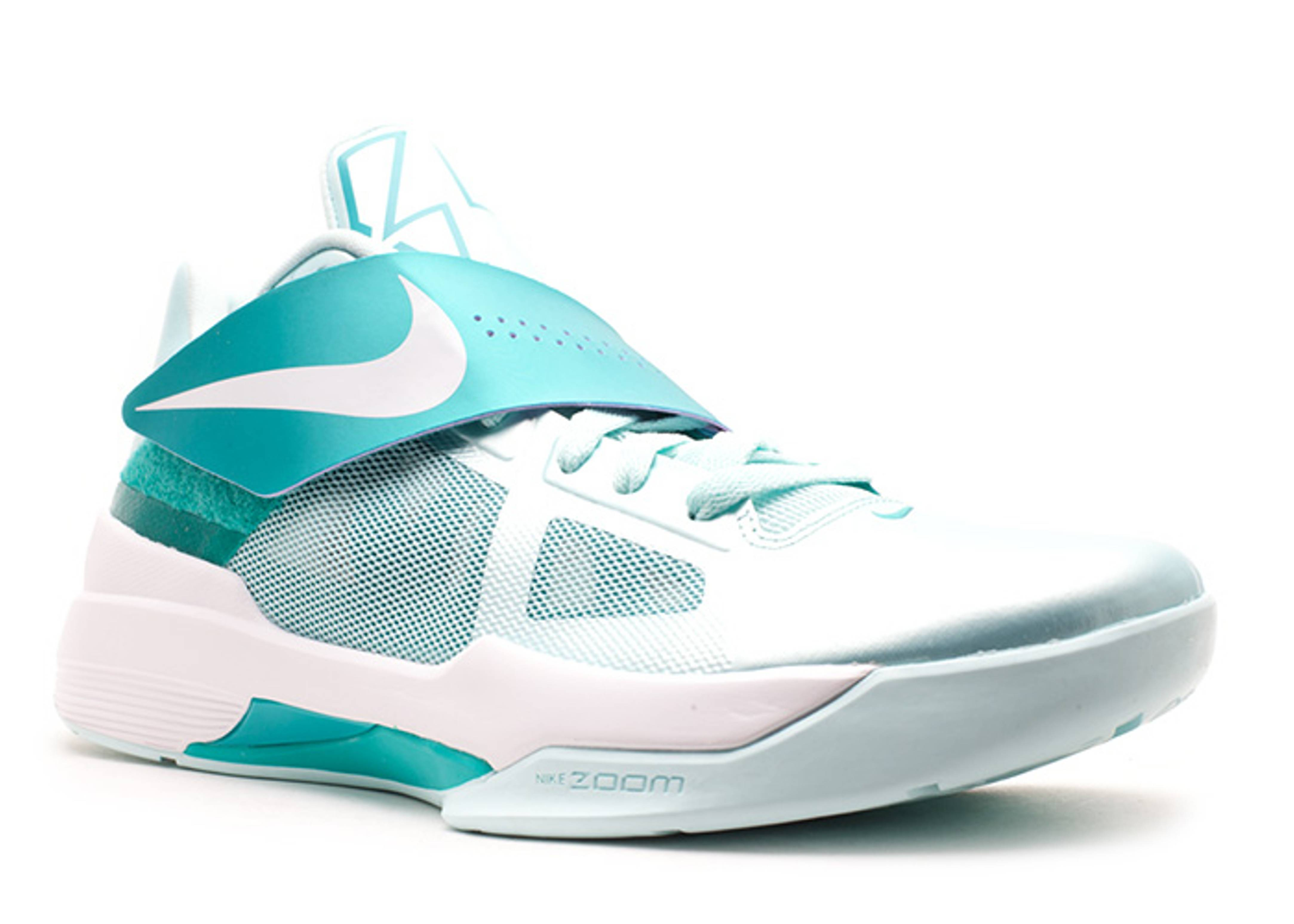 info for 5331d 263d5 ... zoom kd 4