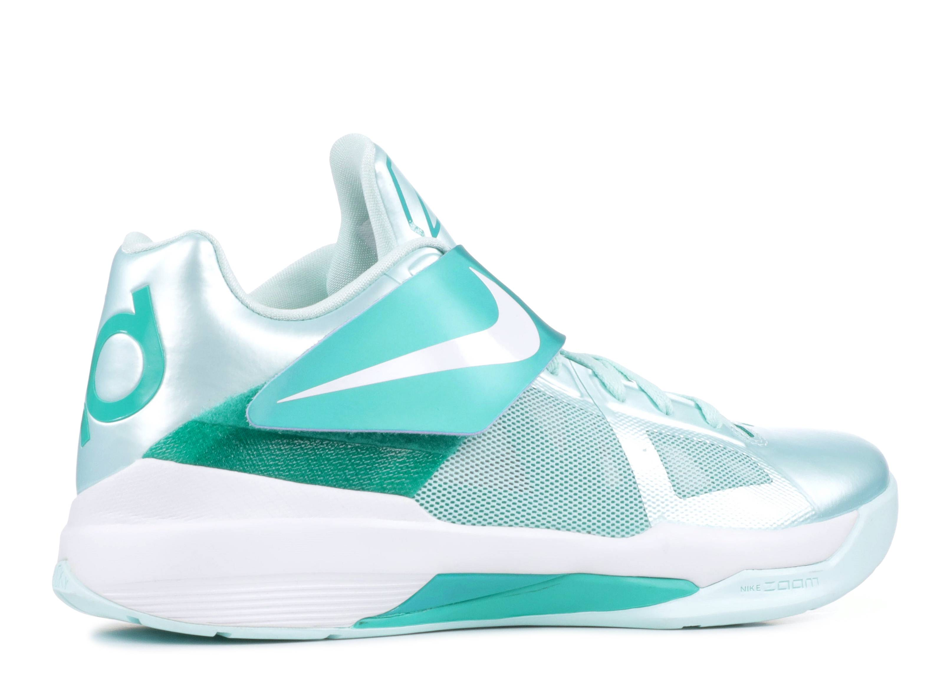 info for b3dc7 d8819 ... zoom kd 4