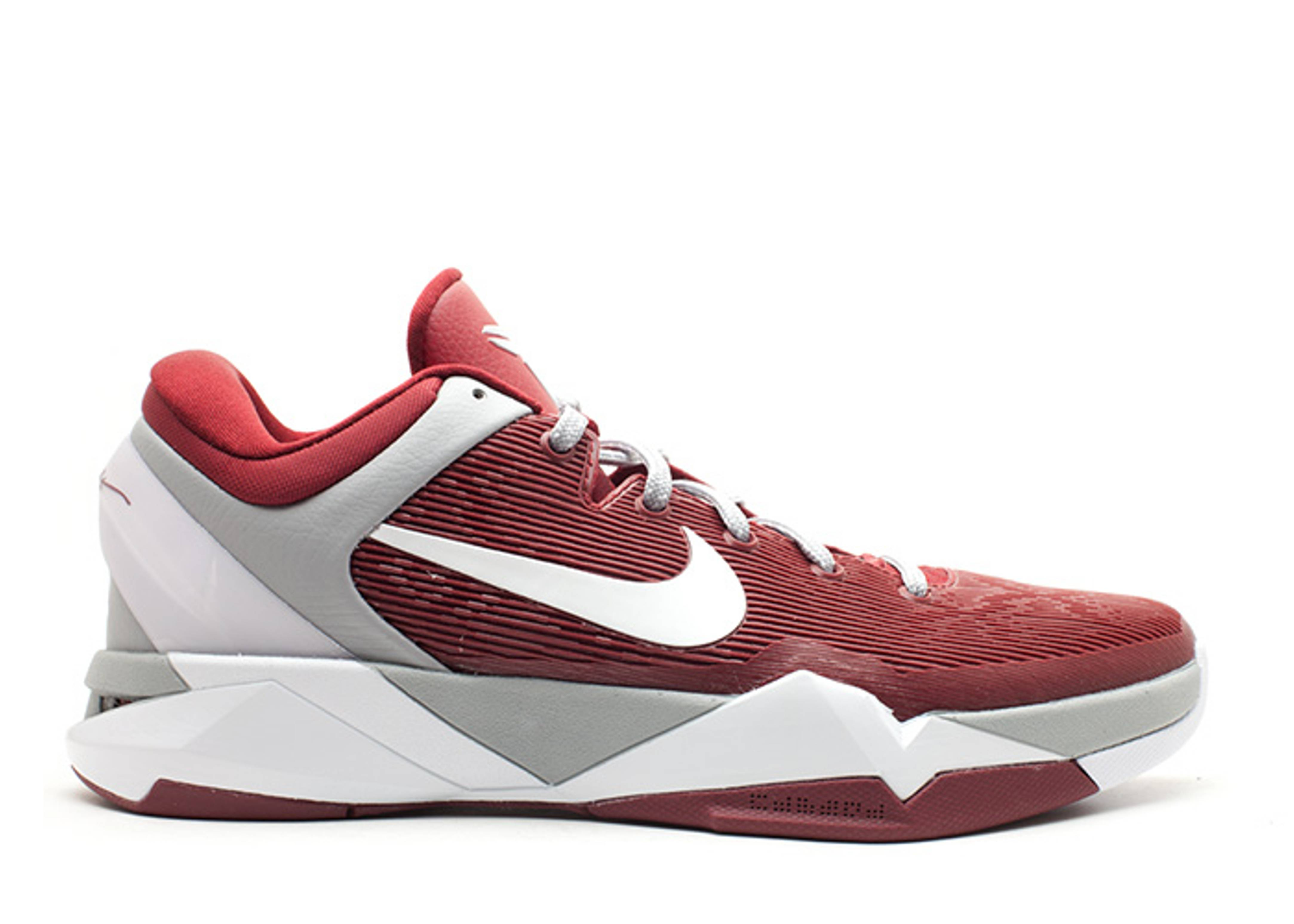 "Zoom Kobe 7 System 'Lower Merion Aces' ""Lower Merion Aces"""
