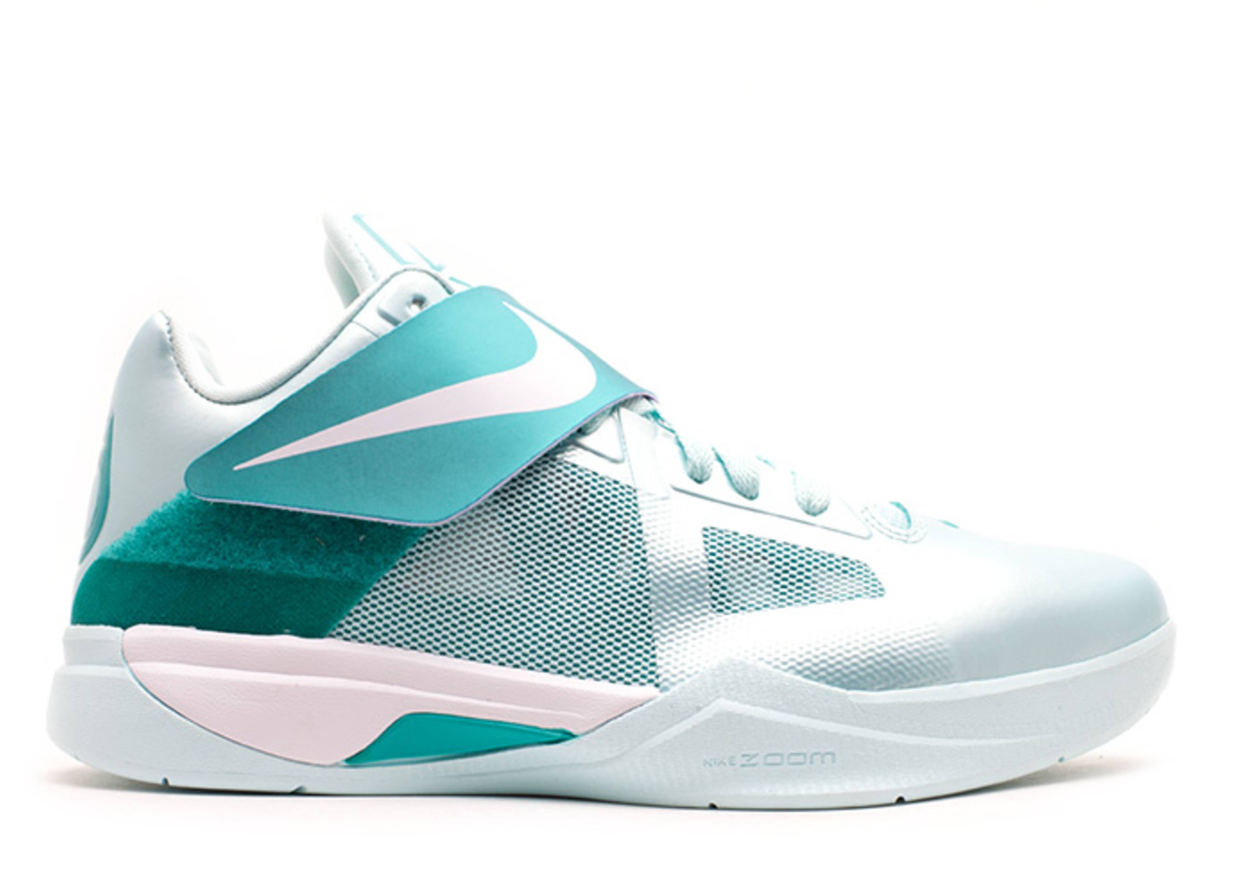 "zoom kd 4 (gs) ""easter"""