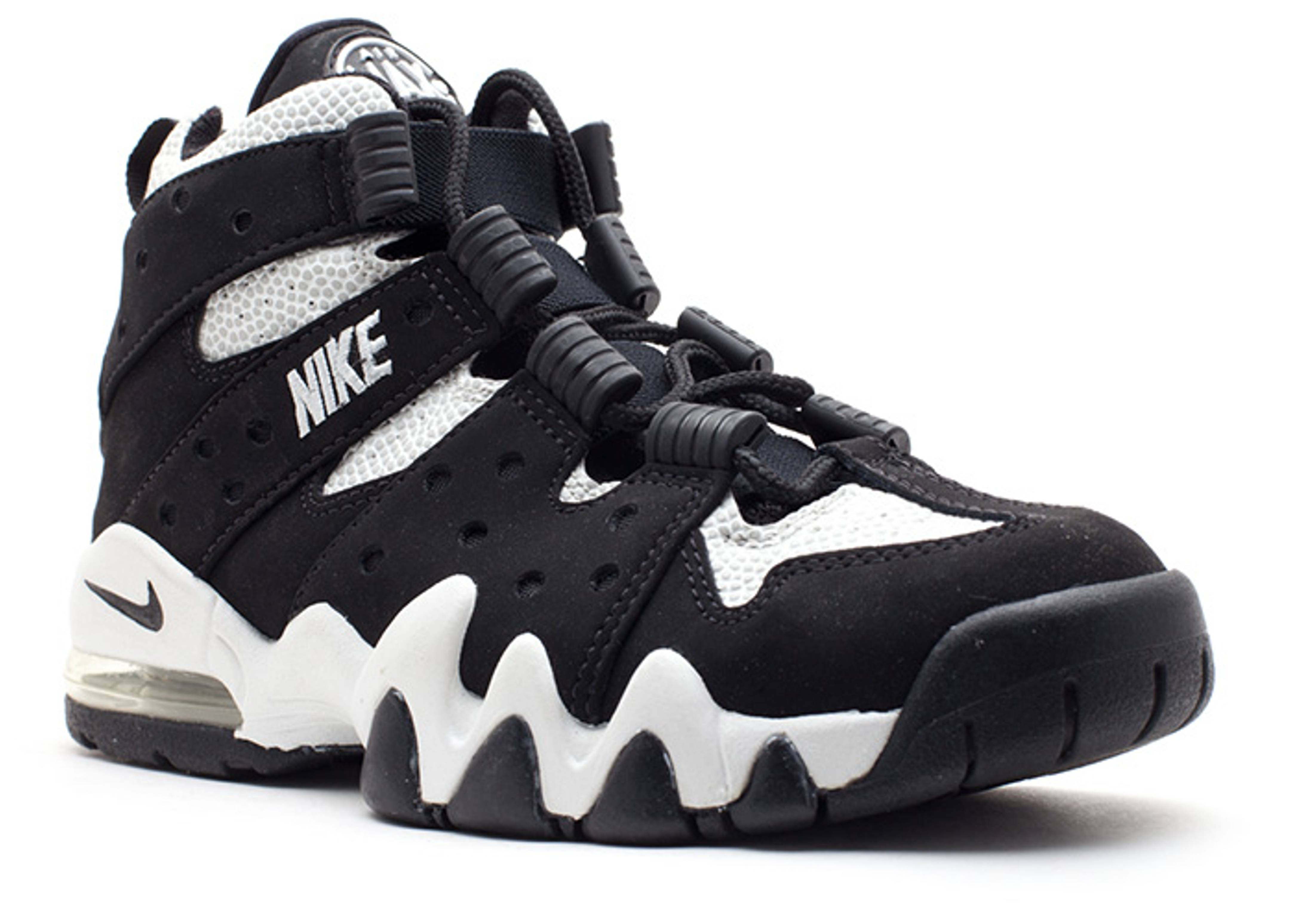 new concept 63cd1 88503 Buy nike air max nt   Up to 66% Discounts