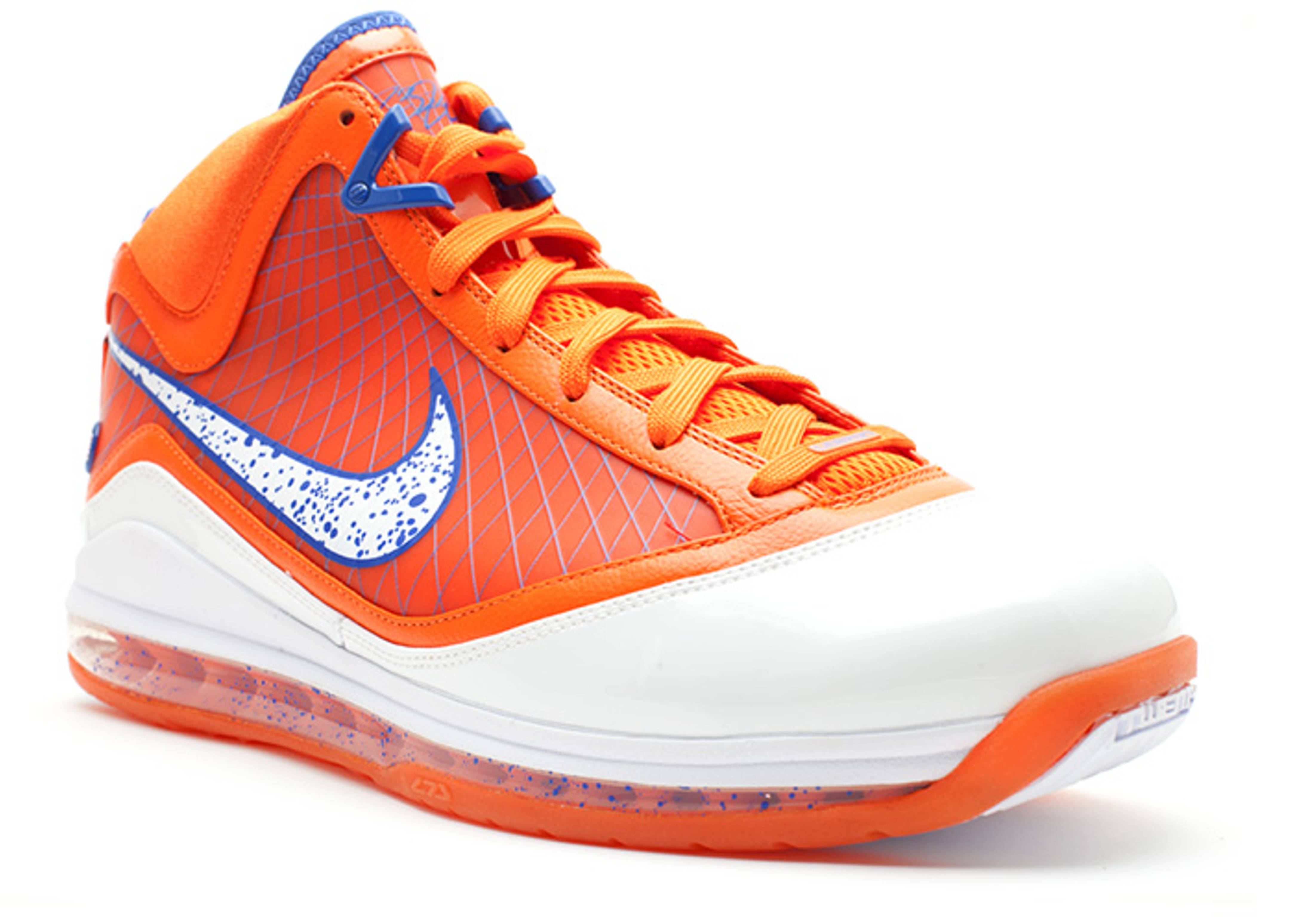 best loved bef72 e71cc Lebron 7