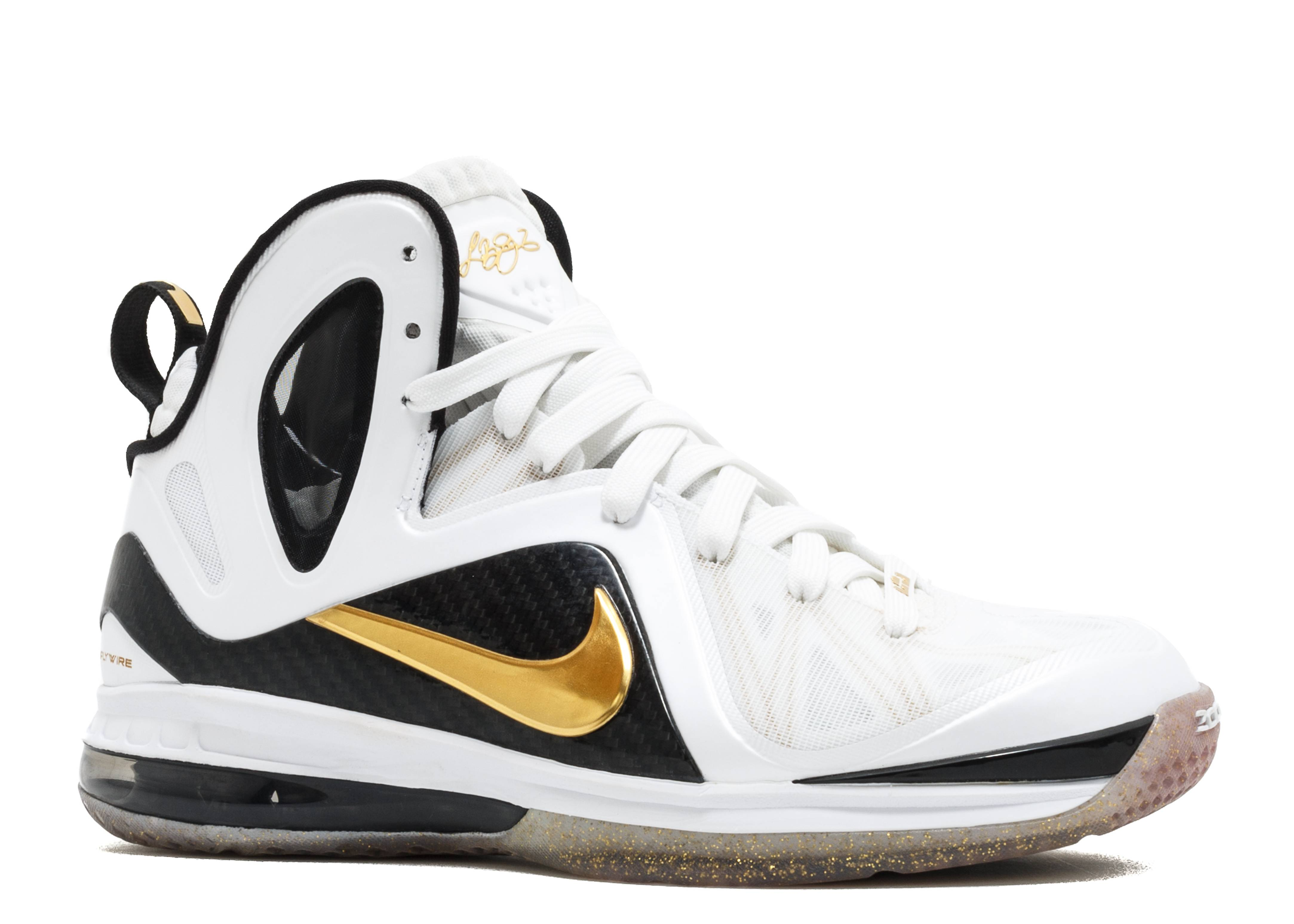"""Lebron 9 Ps Elite """"home""""  Nike  516958 100  White. Bedroom Decor Signs Of Stroke. Game Throne Signs. Glock Signs Of Stroke. Hindi Signs Of Stroke. Electrical Equipment Signs Of Stroke. Carotid Signs Of Stroke. Cusp Signs Of Stroke. Milk Signs"""