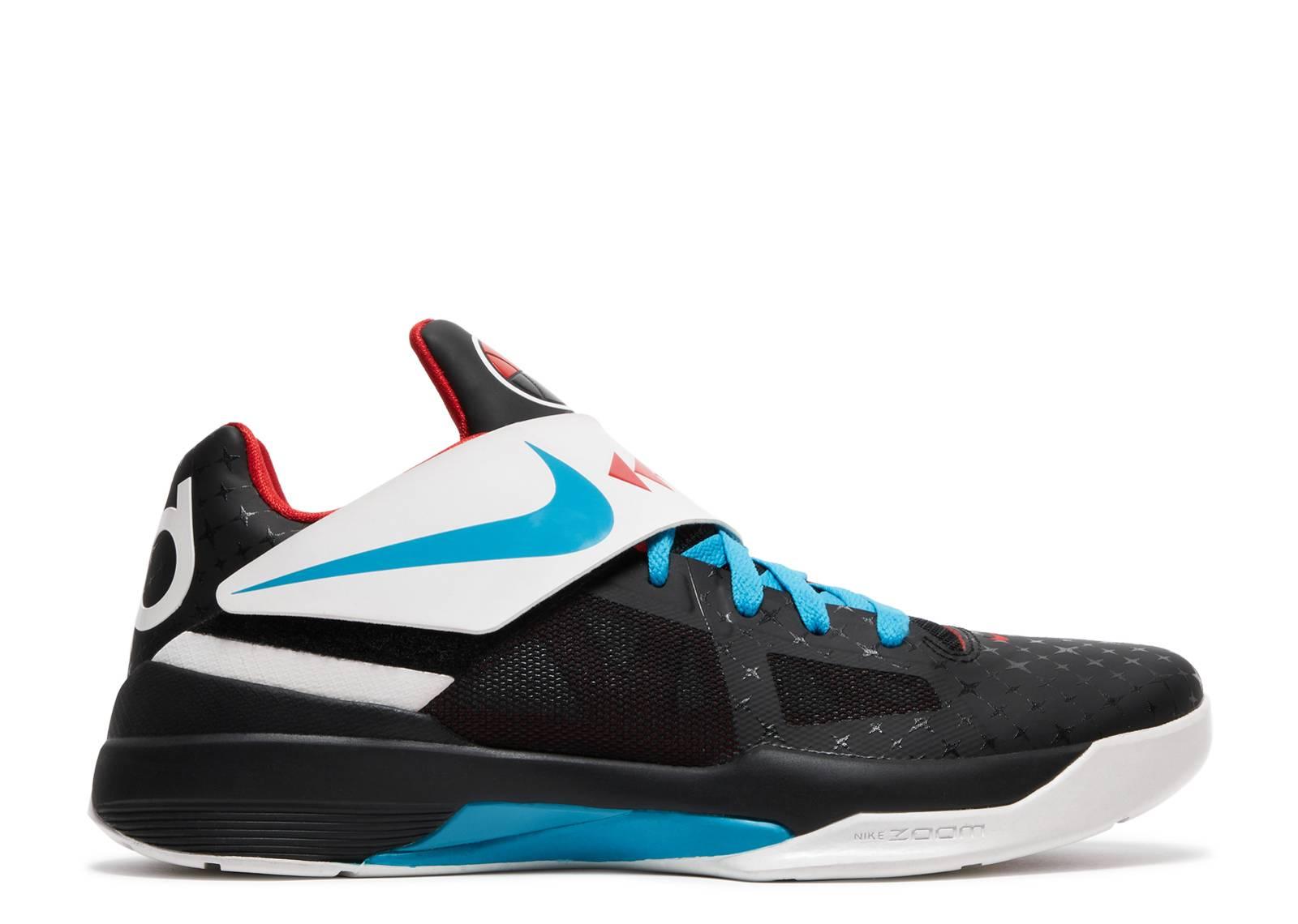 d7524c73e0cb N7 Nike Zoom Kd 4 V2