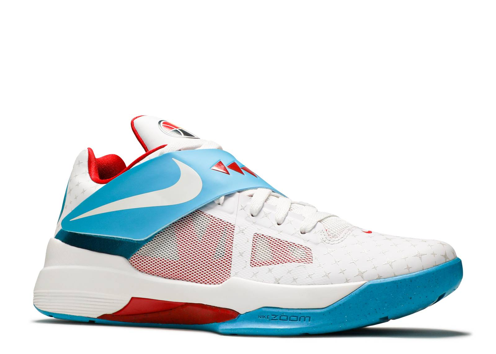 Kd N7 13 White Lebron X Low For Youth   Traffic School Online