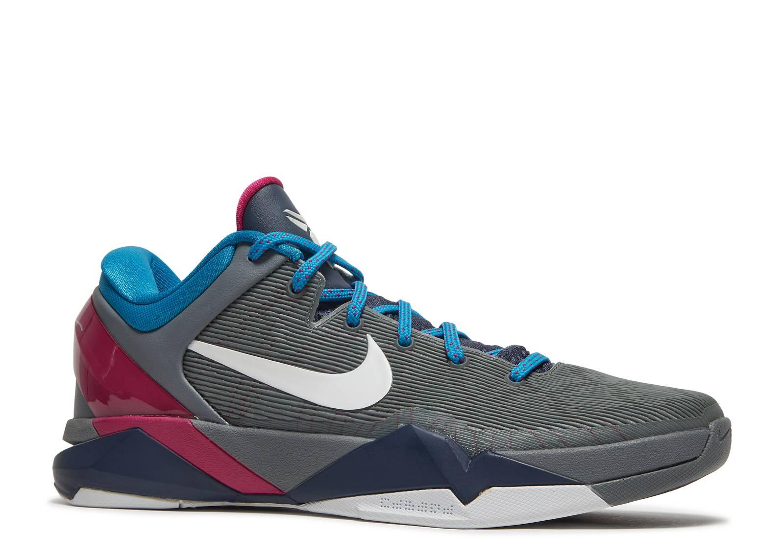 de47c2bb15d2 Fast Shipping Nike Kobe Cheap sale 7 POISON DART FROG Photo Bl ...