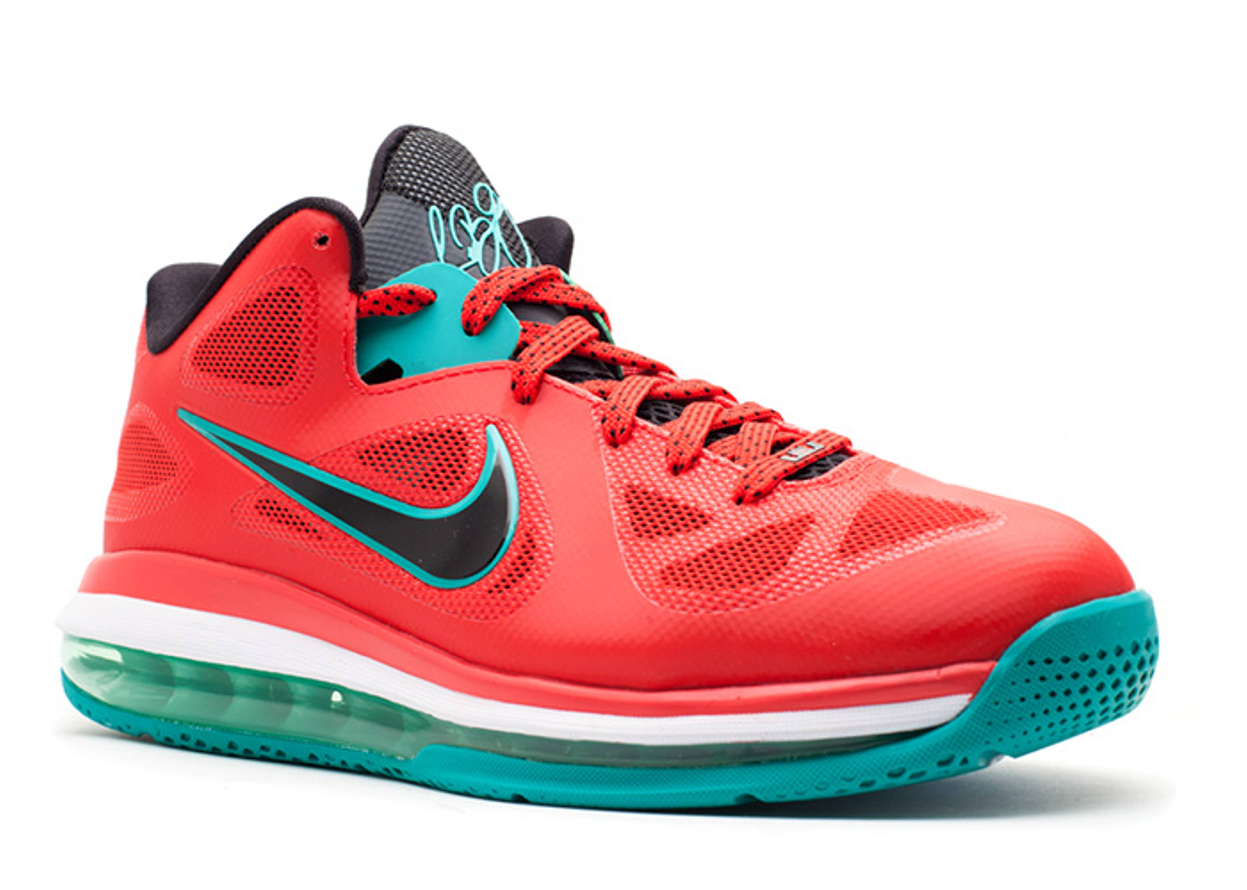 new style e25d1 b8996 ... lebron 9 low