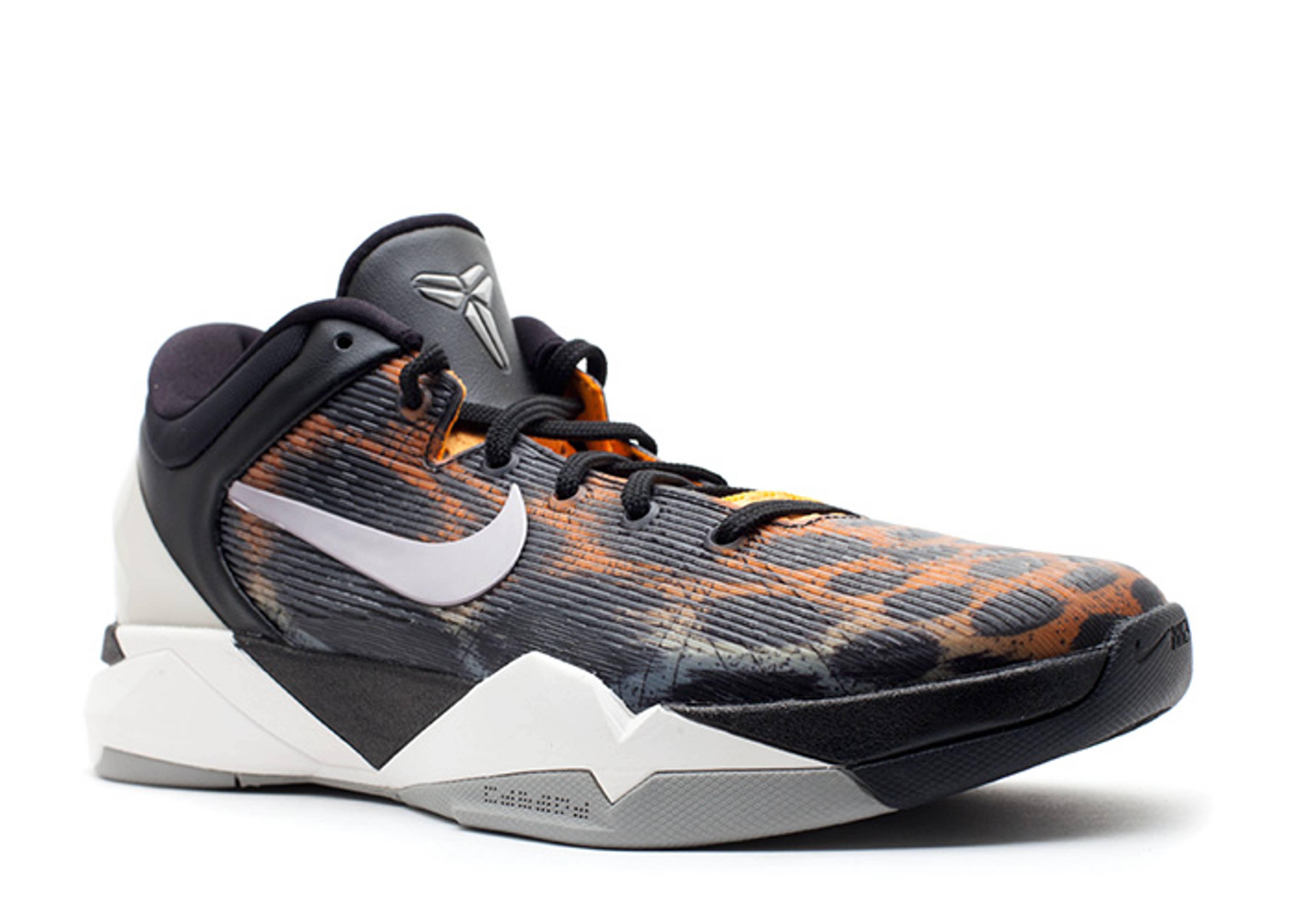 kobe 8 gray mint orange youth Find great deals on online for Nike Huarache  Free 2012. f3c0aae7f2