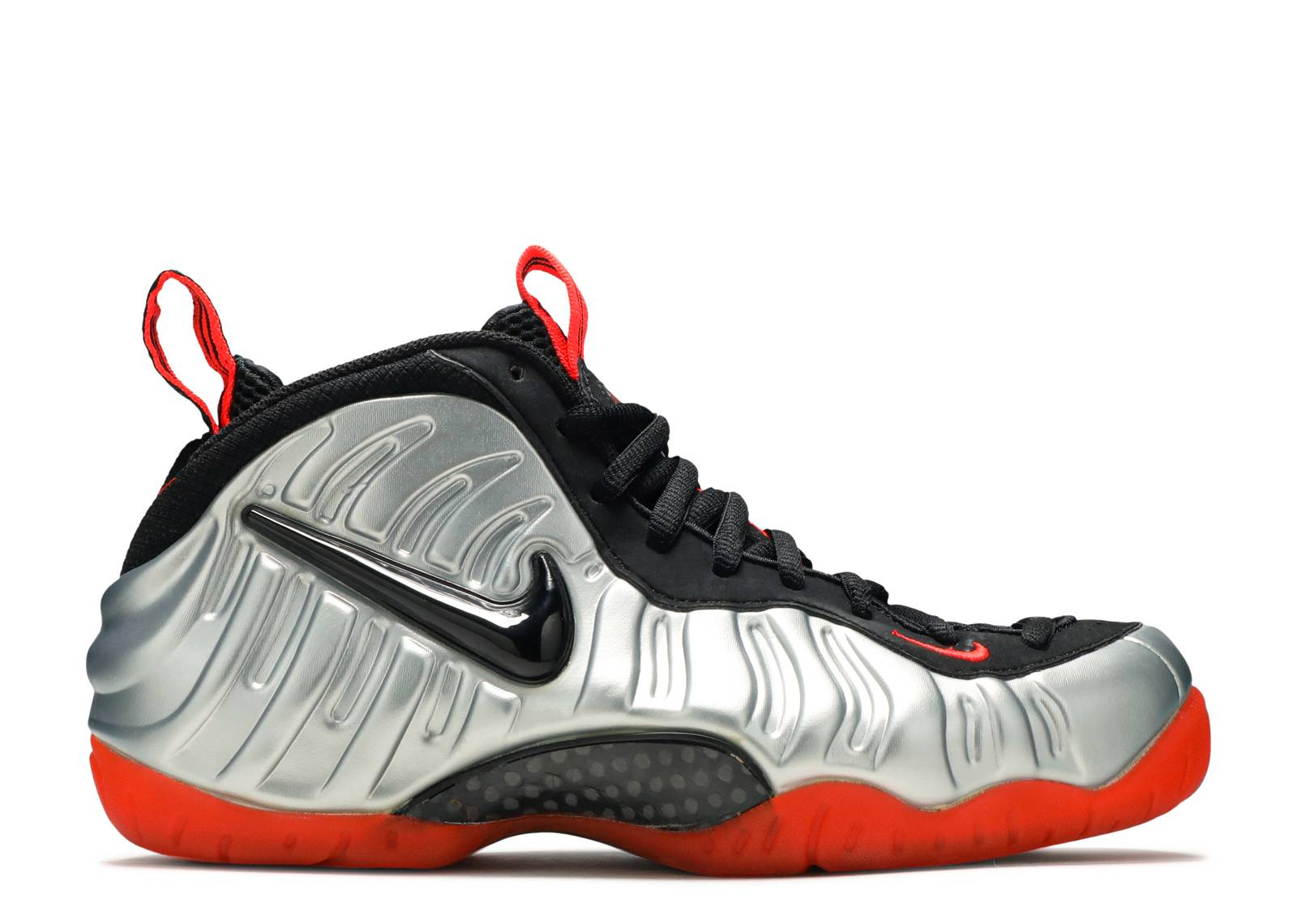 "air foamposite pro ""crimson"""