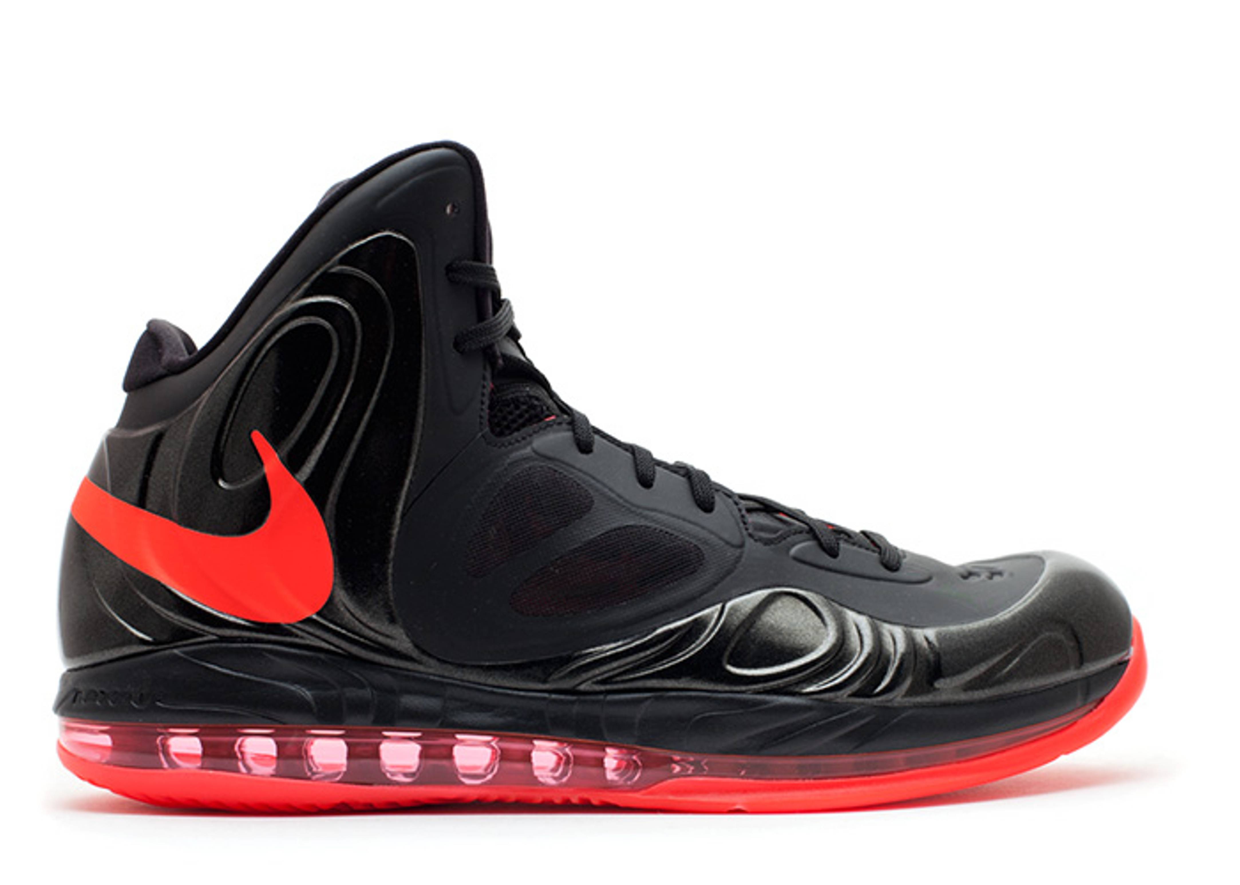 the latest ec209 f6afb nike. air max hyperposite