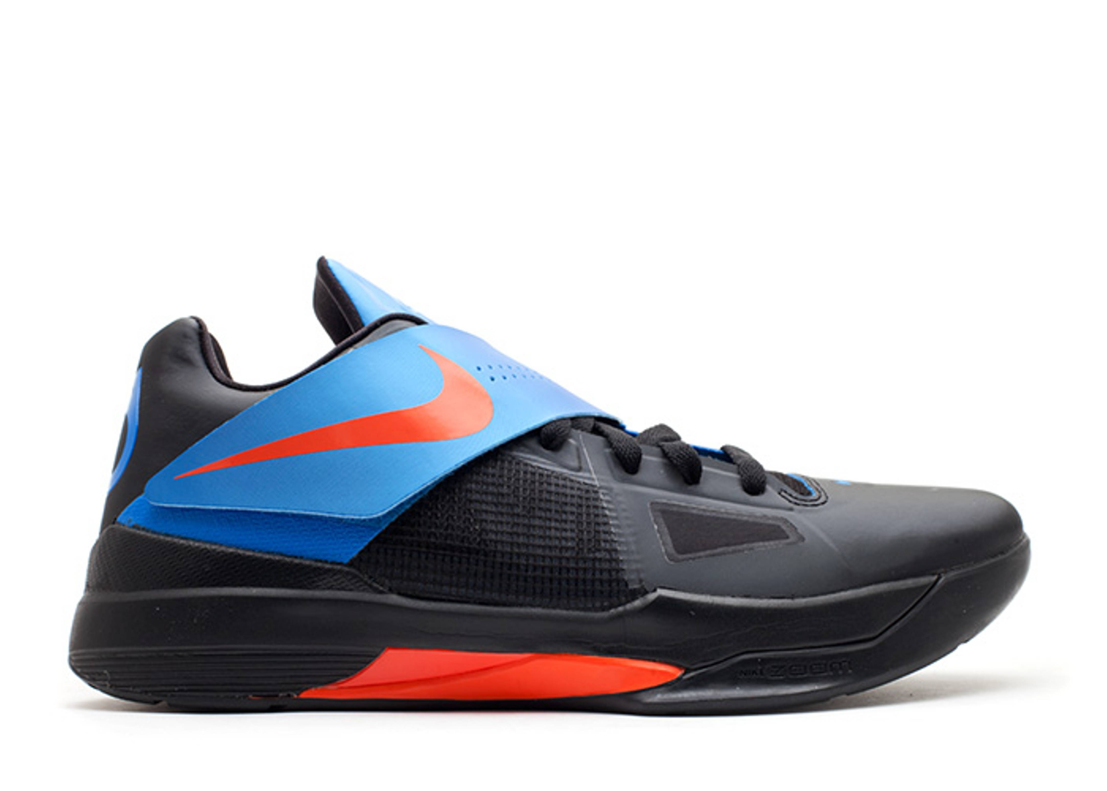 newest d5e03 2dc4f zoom kd 4