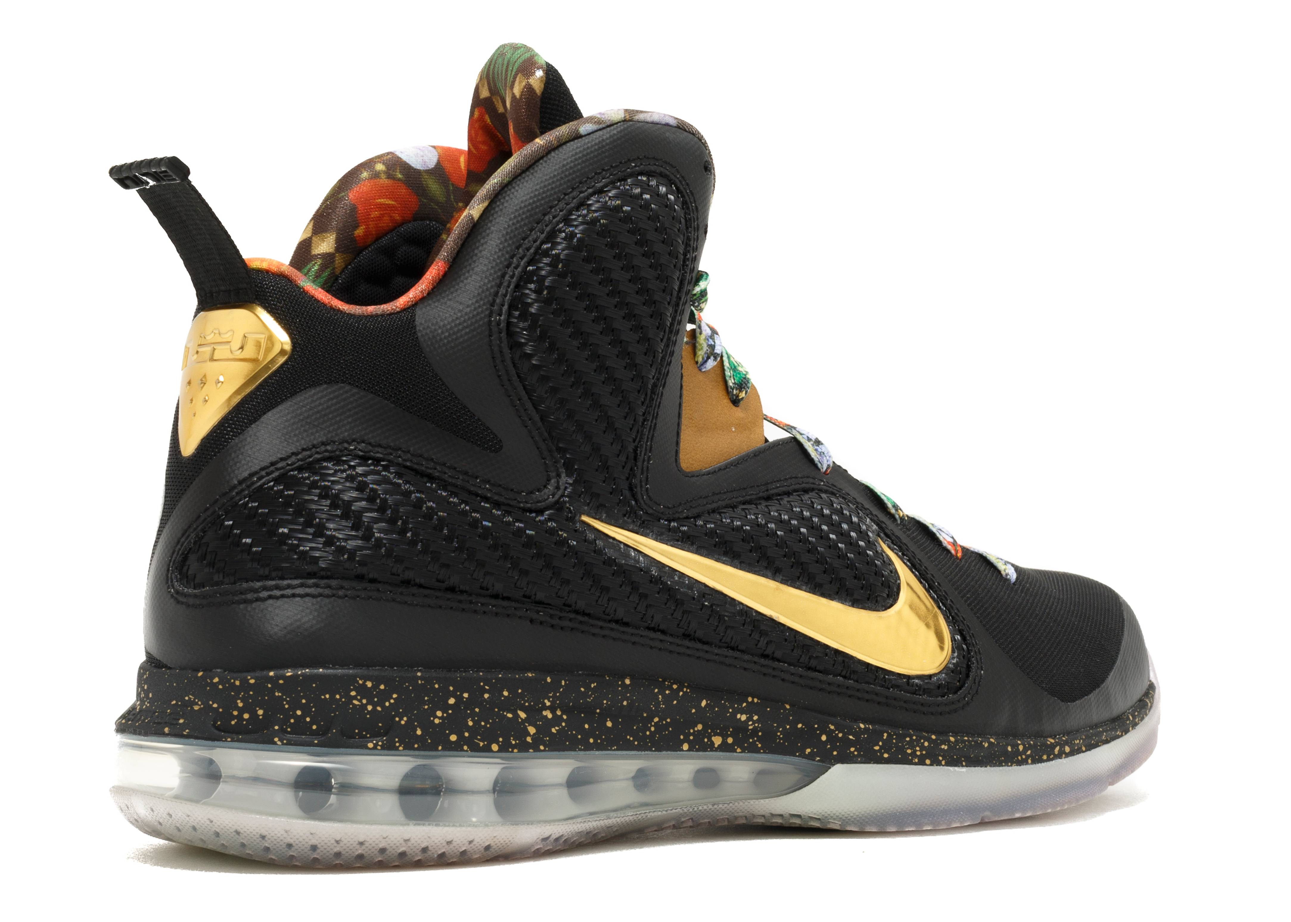 lebron 11 watch the throne