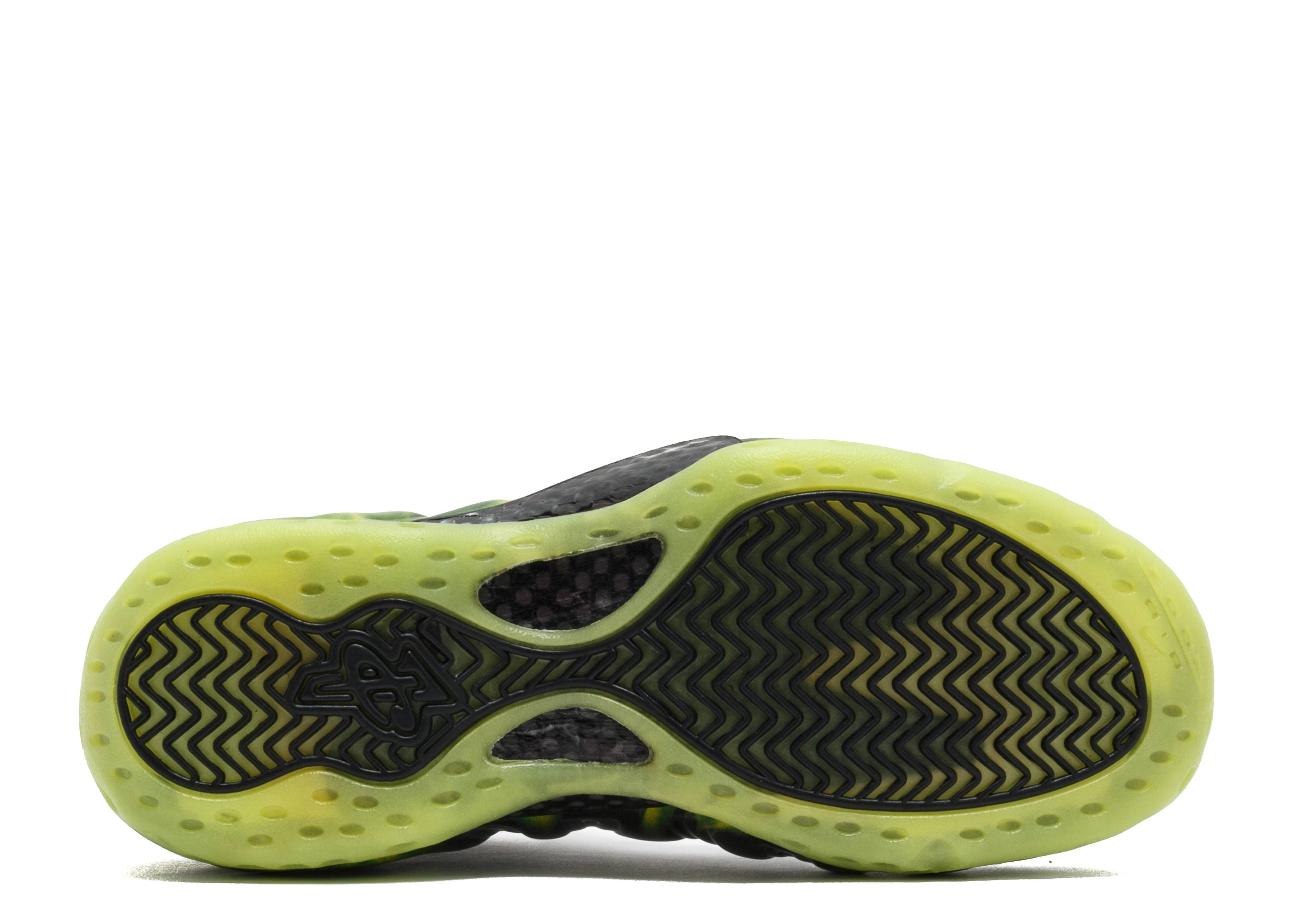84c7c0f39f3 Air Foamposite One Paranorman