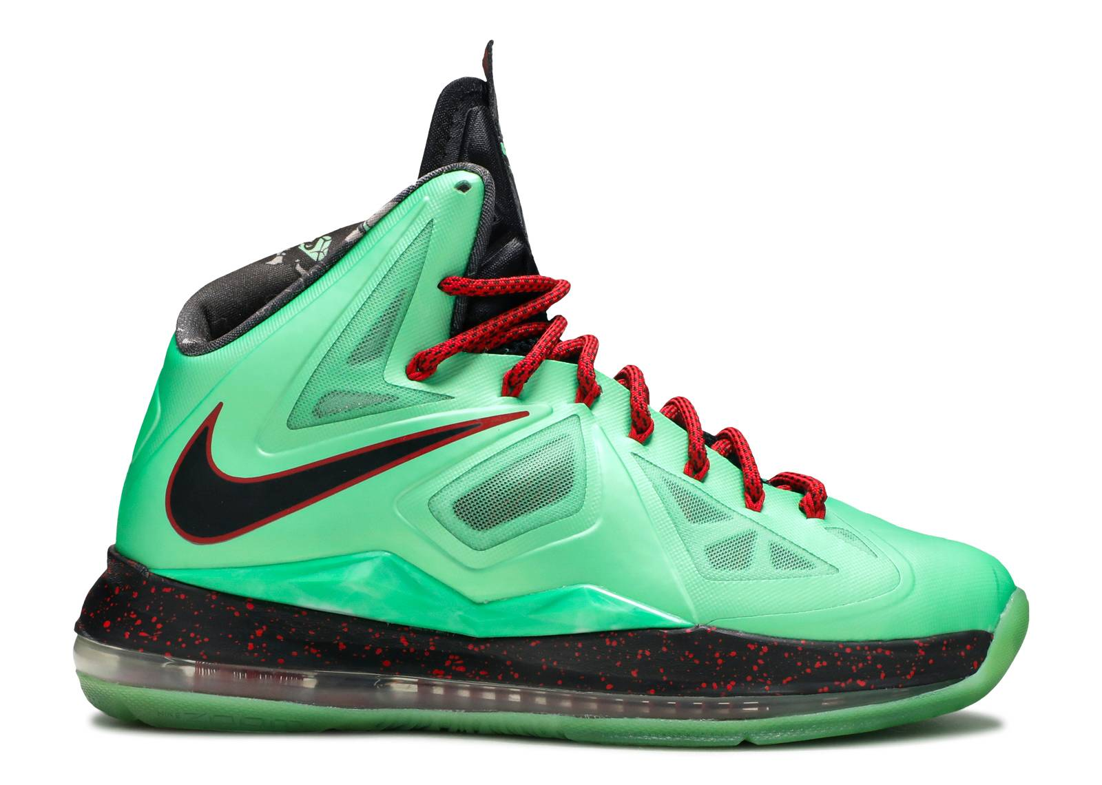 cheaper a5226 09b48 lebron 10