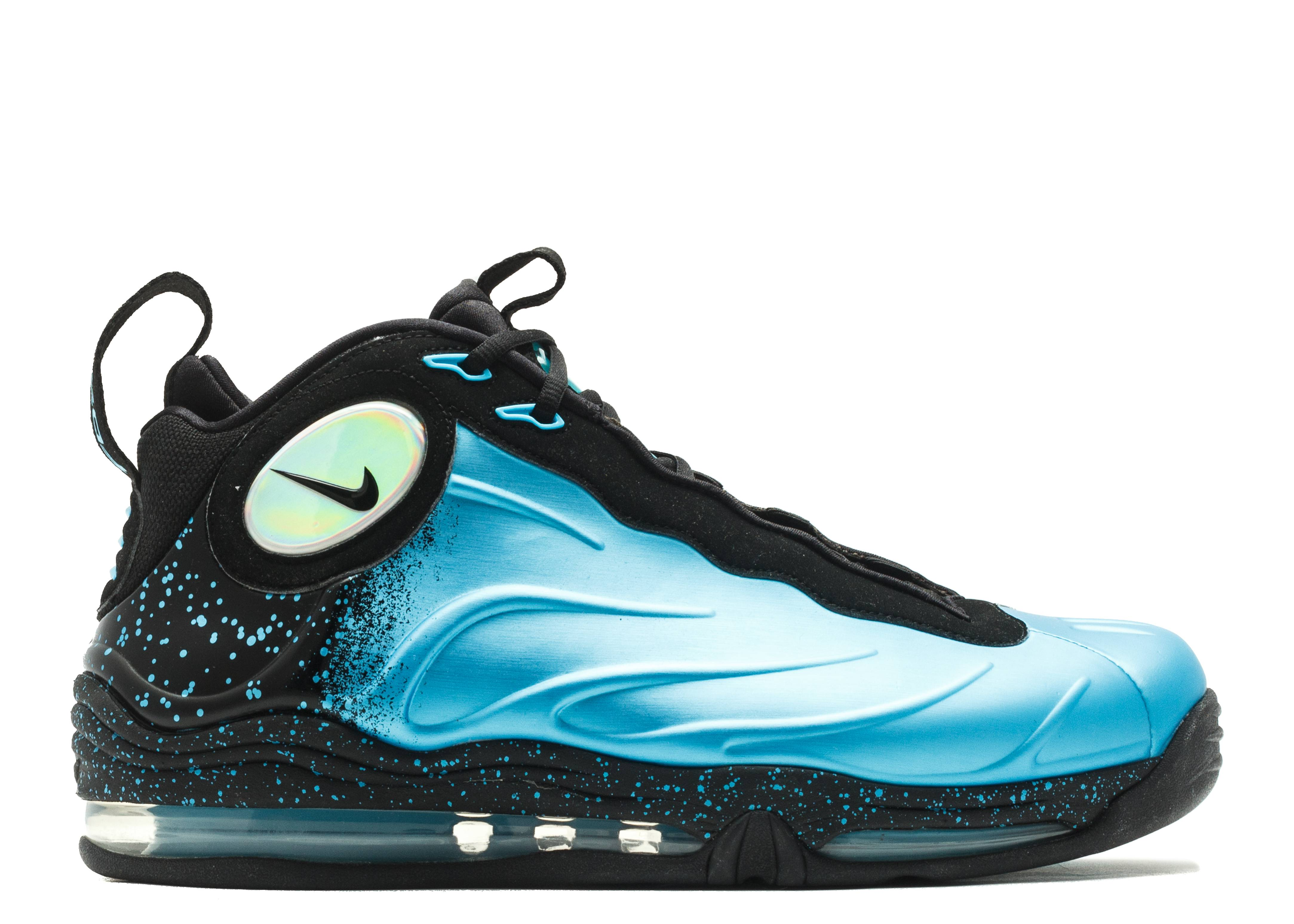 total air foamposite max