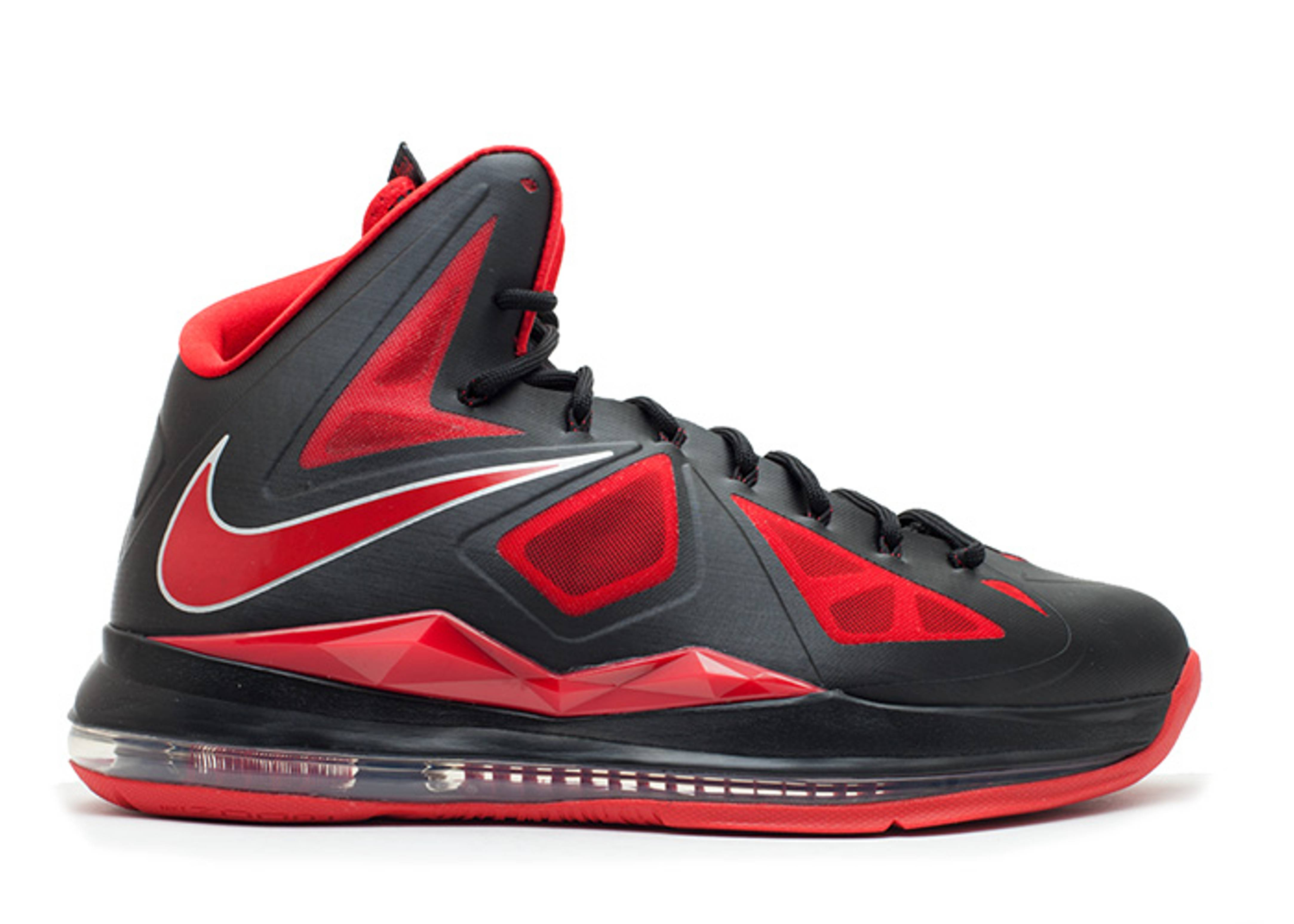"lebron 10 ""heat away"""