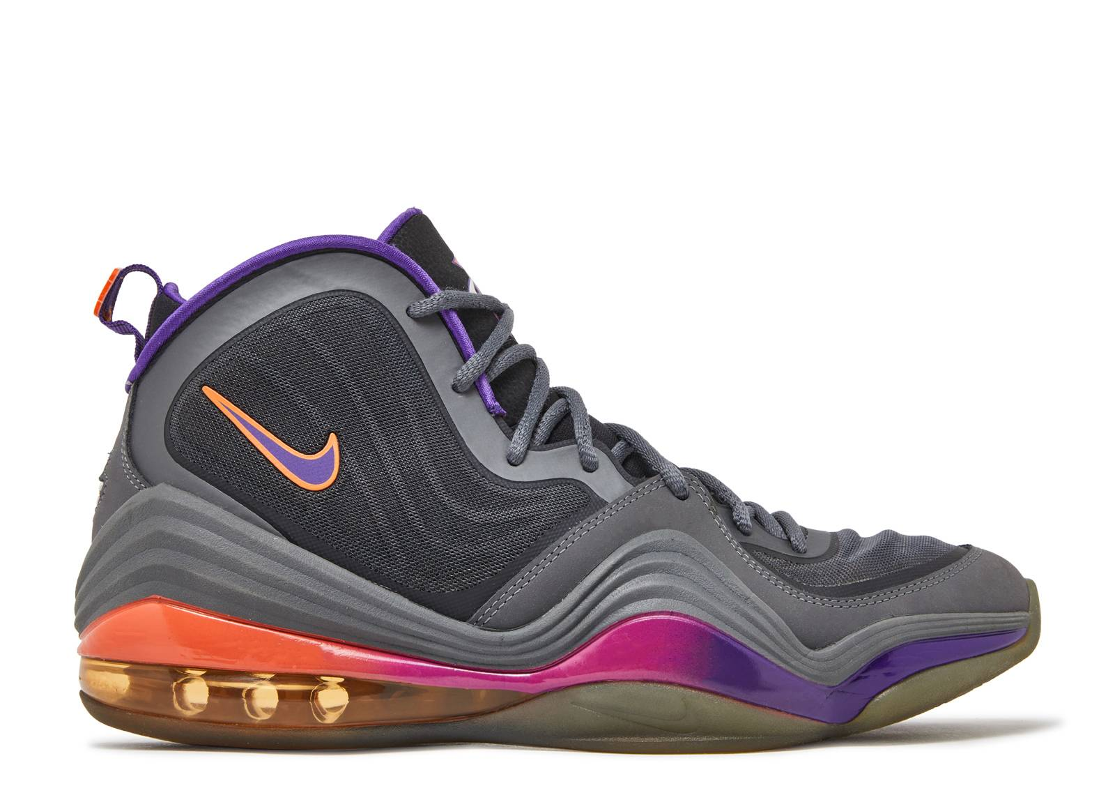 best website 41b31 f8d84 nike. air penny 5