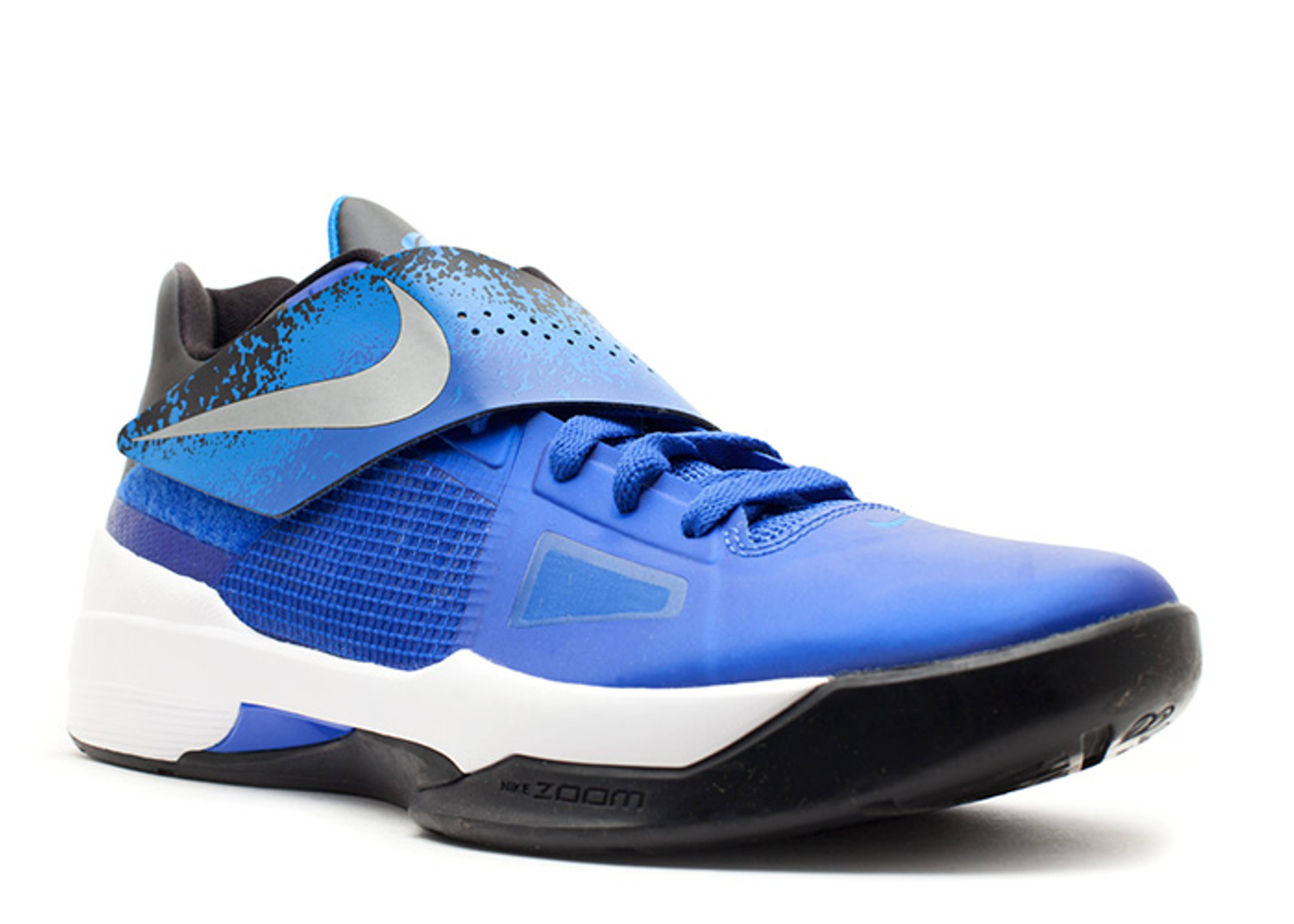 Air Max Presto Salmon Nike Air Sonic Womens Shoes For Boys Girls ... 849fca687