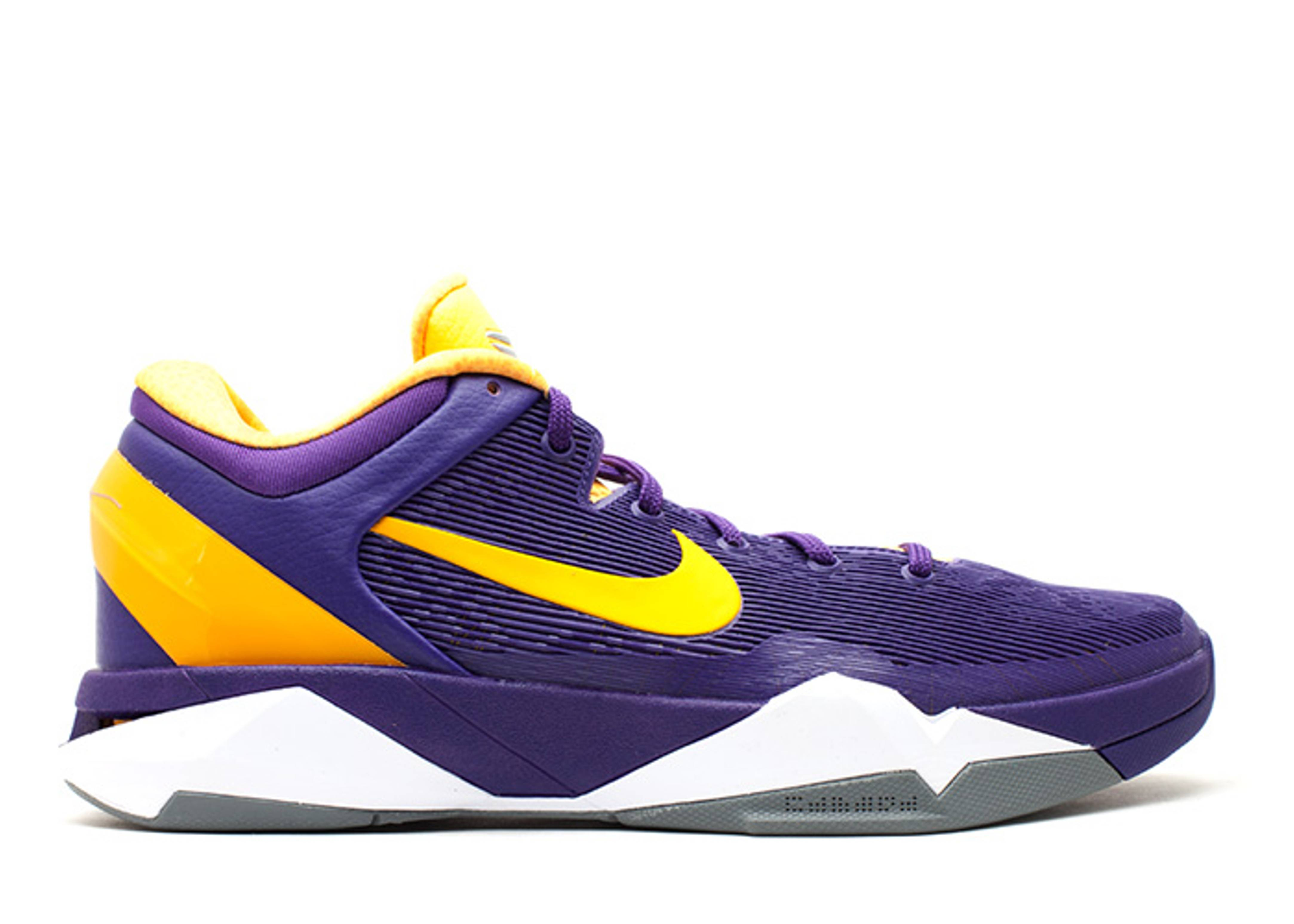 the latest 8a2db 568ee zoom kobe 7 system
