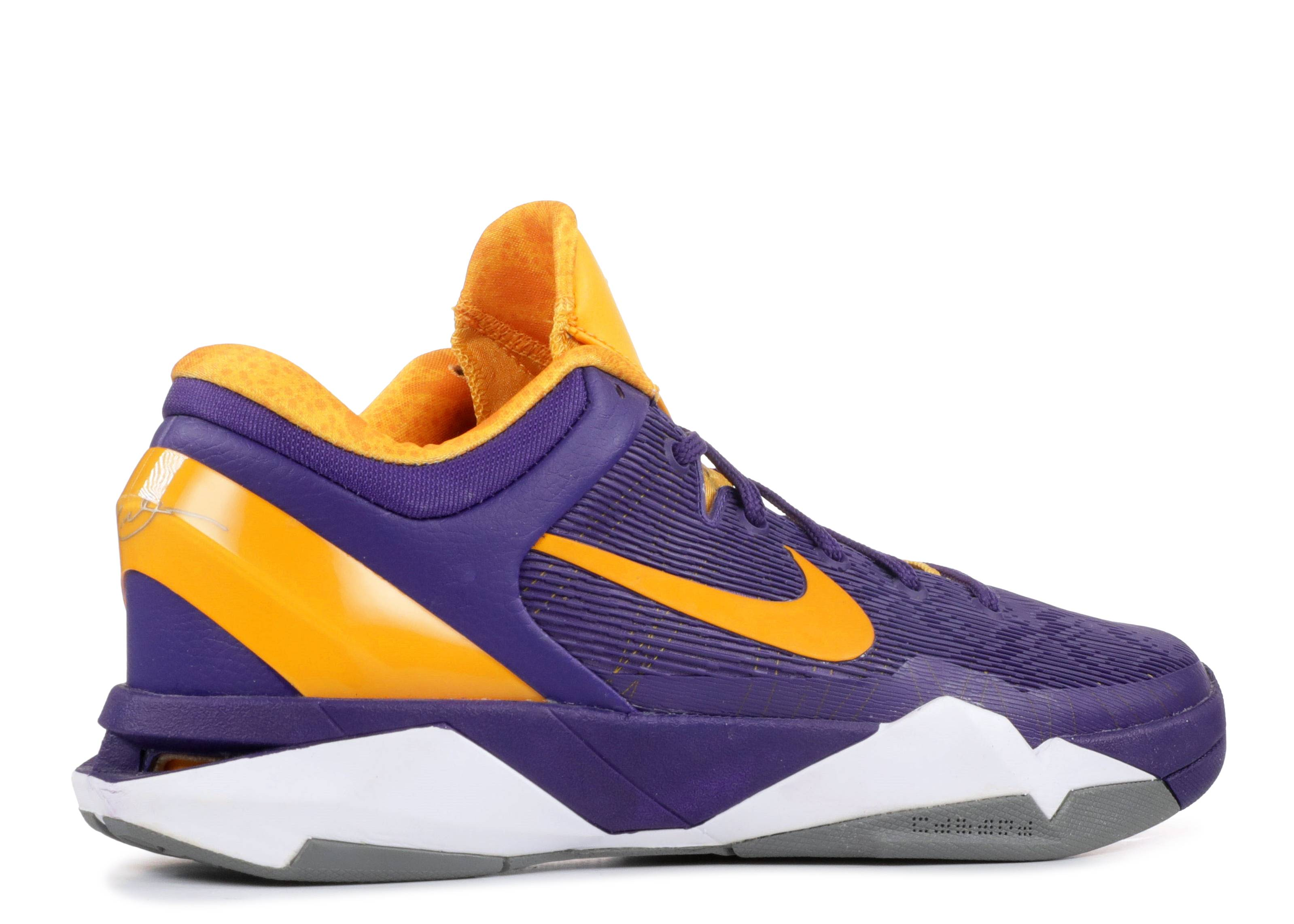 buy popular 66bc4 2d04f Zoom Kobe 7 System