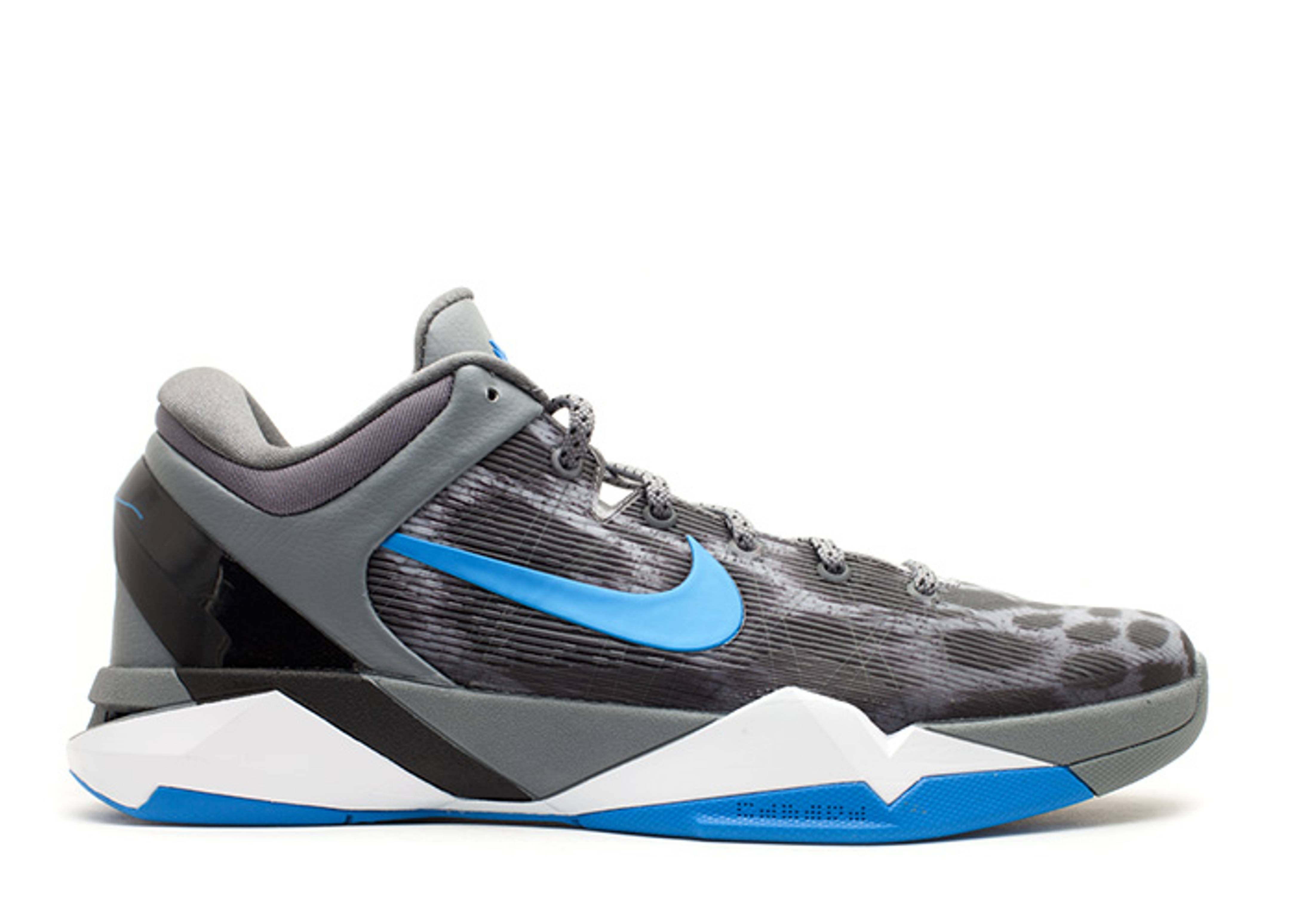 buy cheap 964b9 df9b0 nike. zoom kobe 7 system