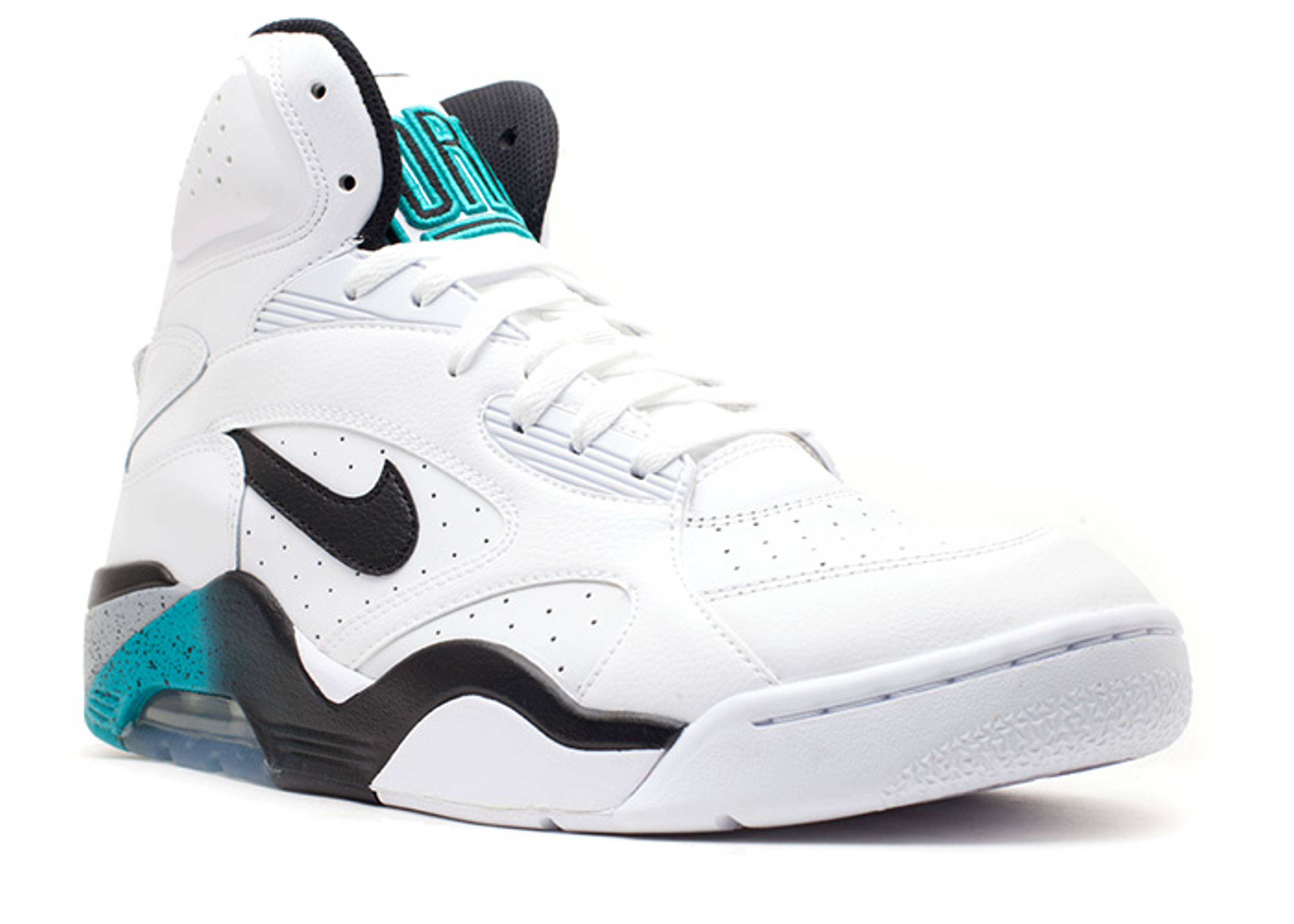 ff3ffef4a5 nike air force 180 mid emerald