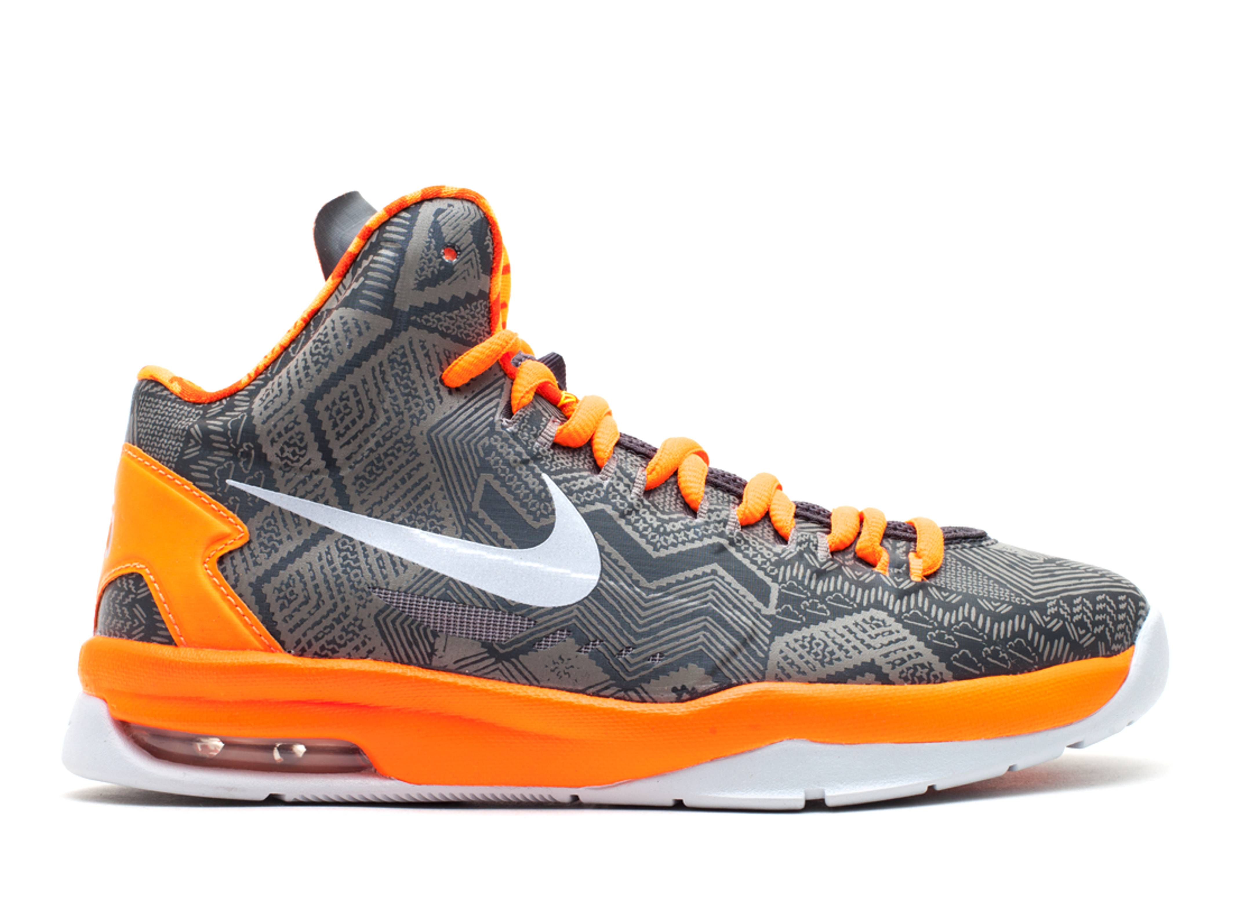 """kd 5 (gs) """"black history month"""""""