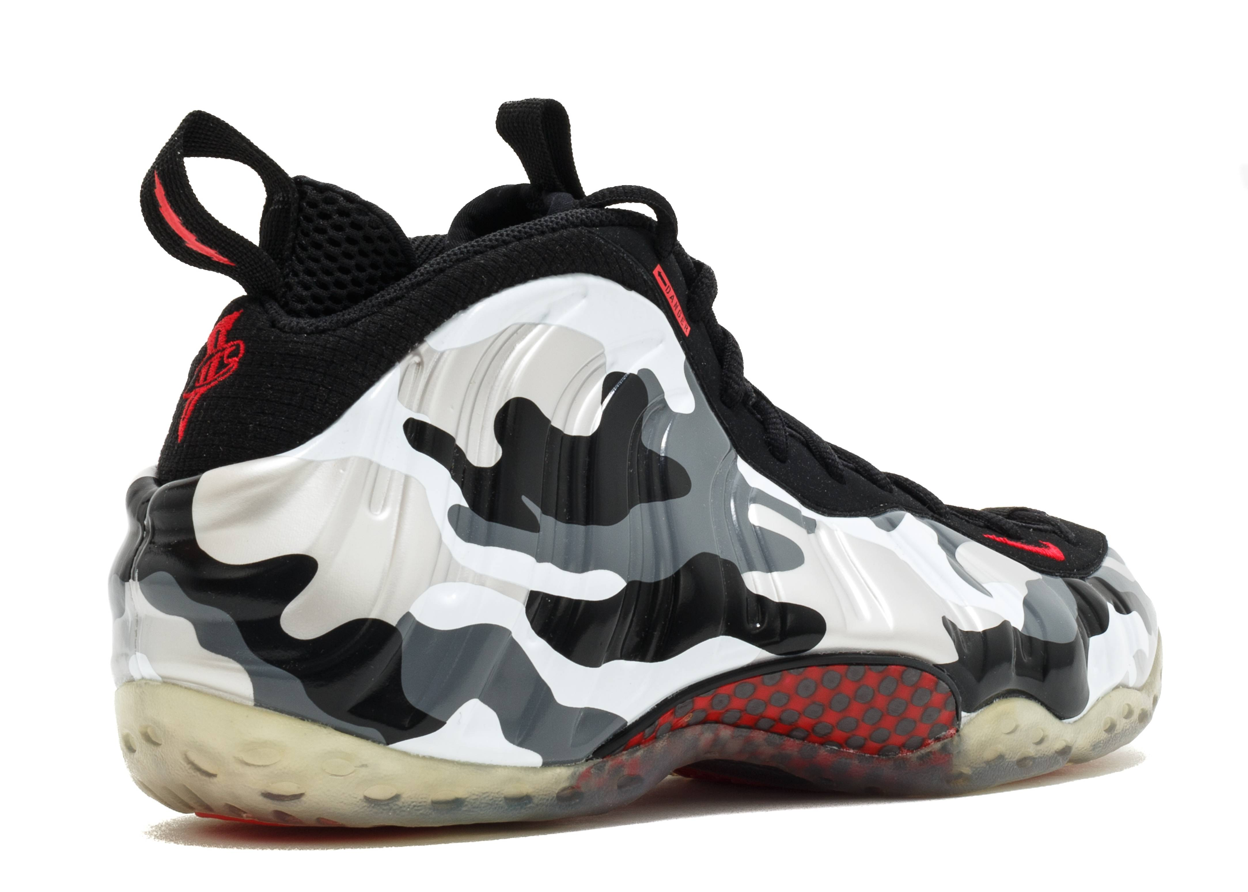 detailed pictures 4772b ccdf2 ... army camo flight club  nike. air foamposite one prm fighter ...